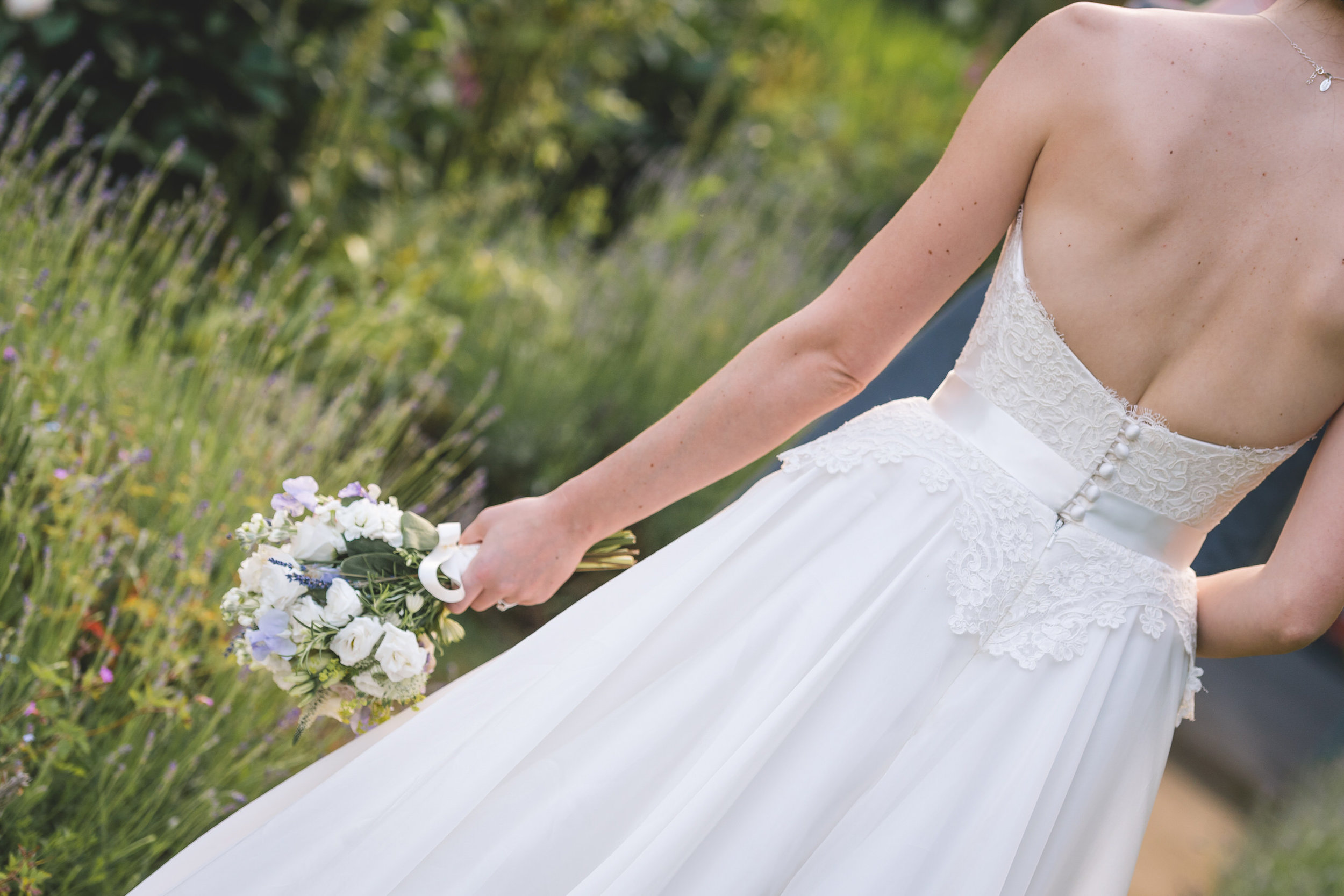 callow-hall-leeds-wedding-photographer-39.jpg