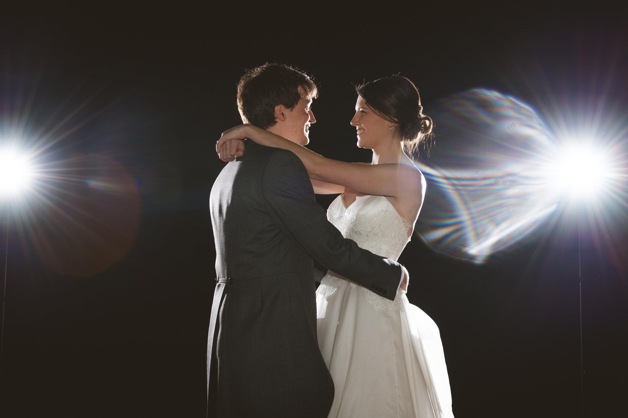 callow-hall-leeds-wedding-photographer-42.jpg