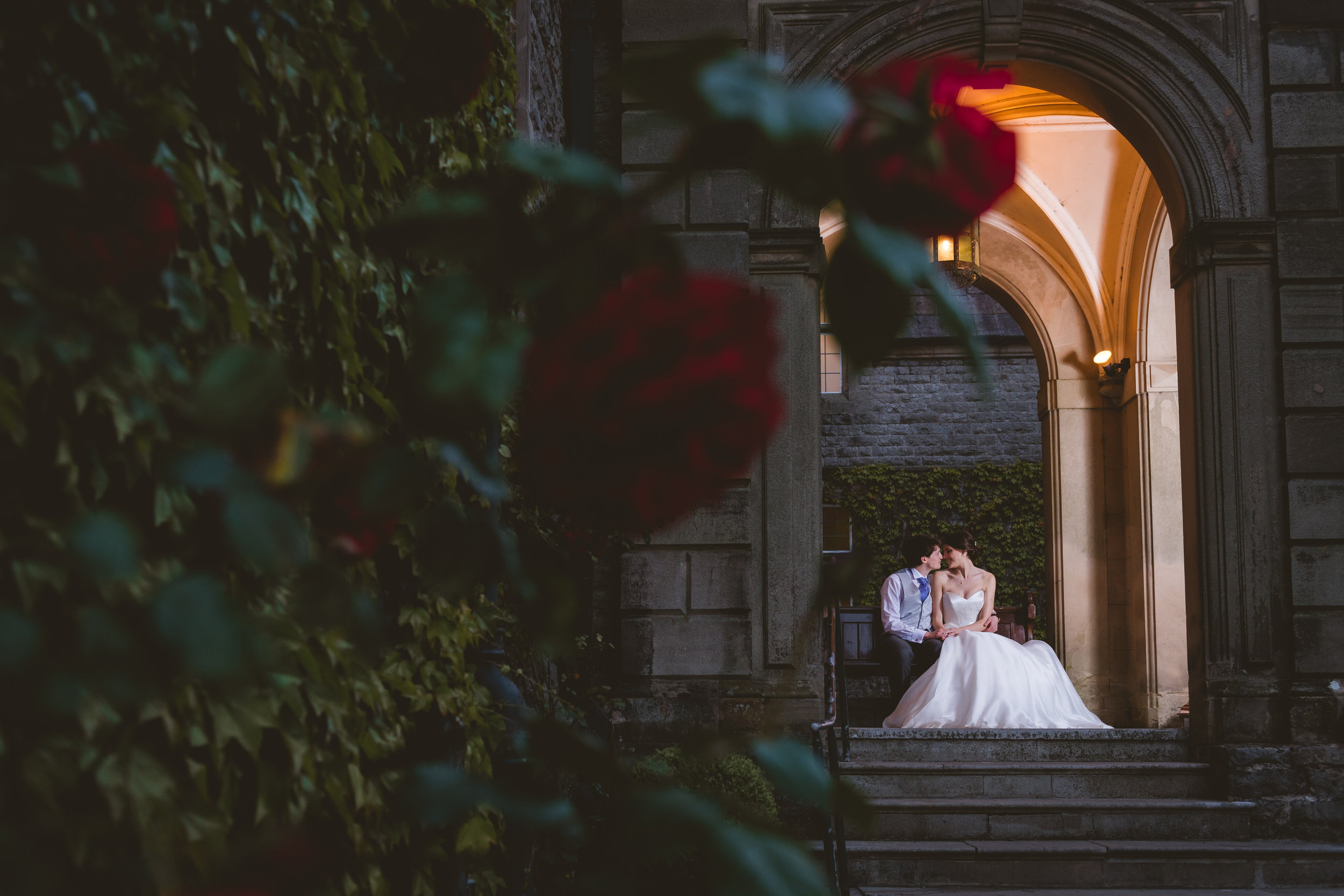 callow-hall-leeds-wedding-photographer-43.jpg
