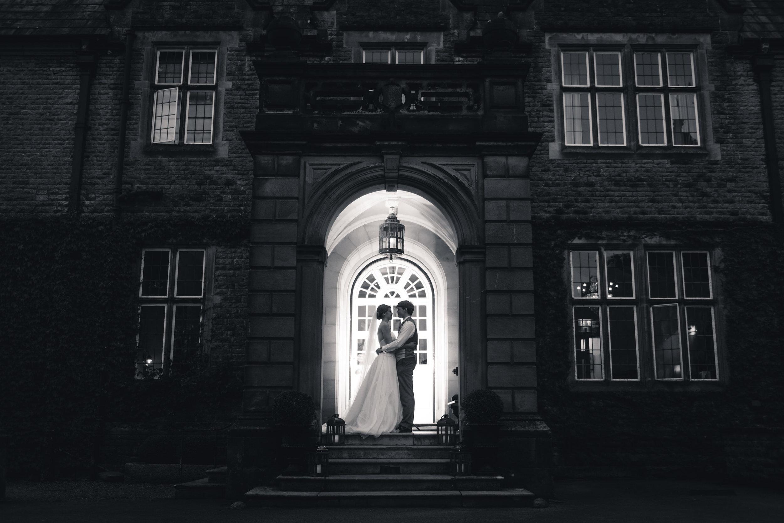 callow-hall-leeds-wedding-photographer-45.jpg