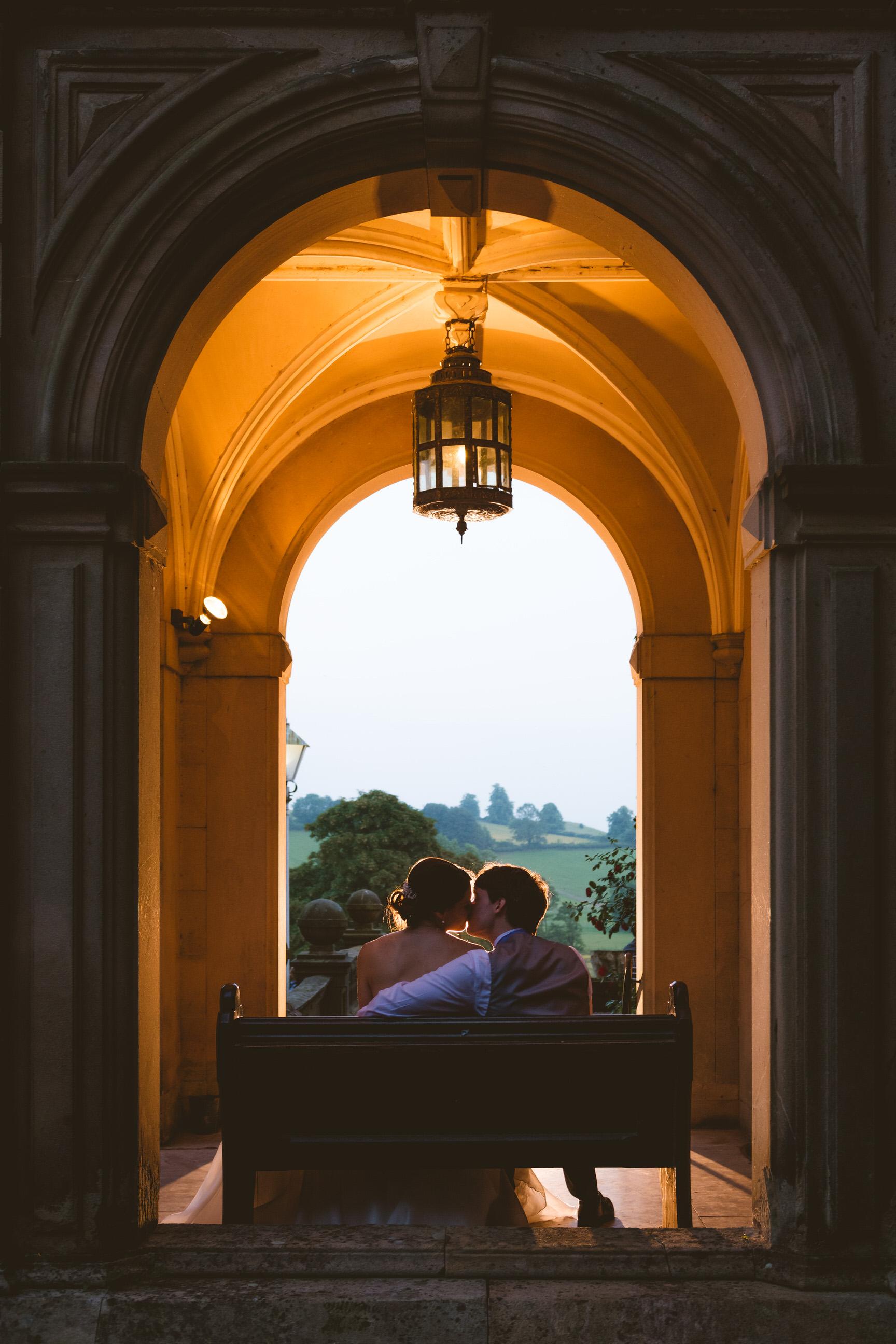 callow-hall-leeds-wedding-photographer-44.jpg