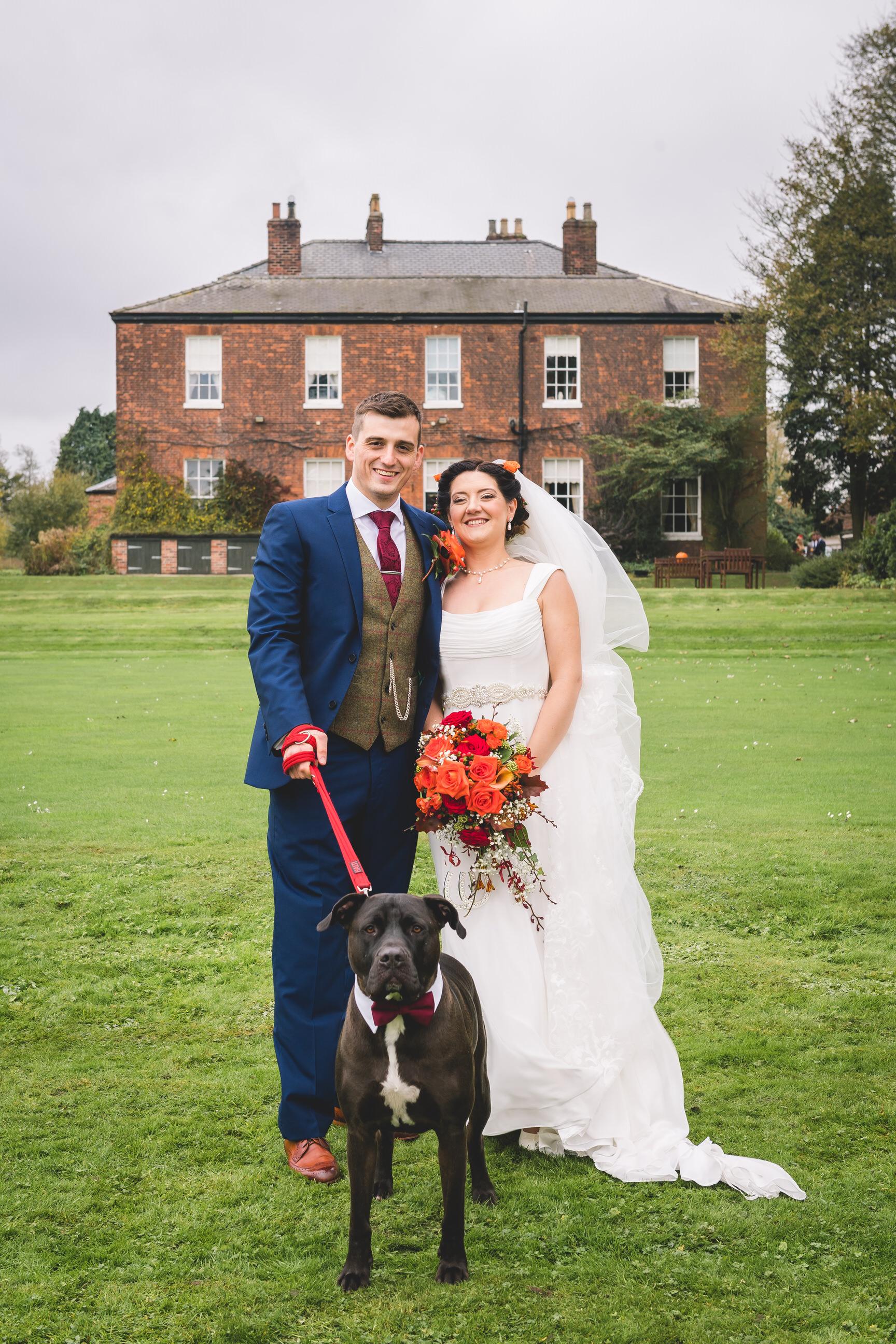 dog-wedding-leeds-wedding-photographer7.jpg