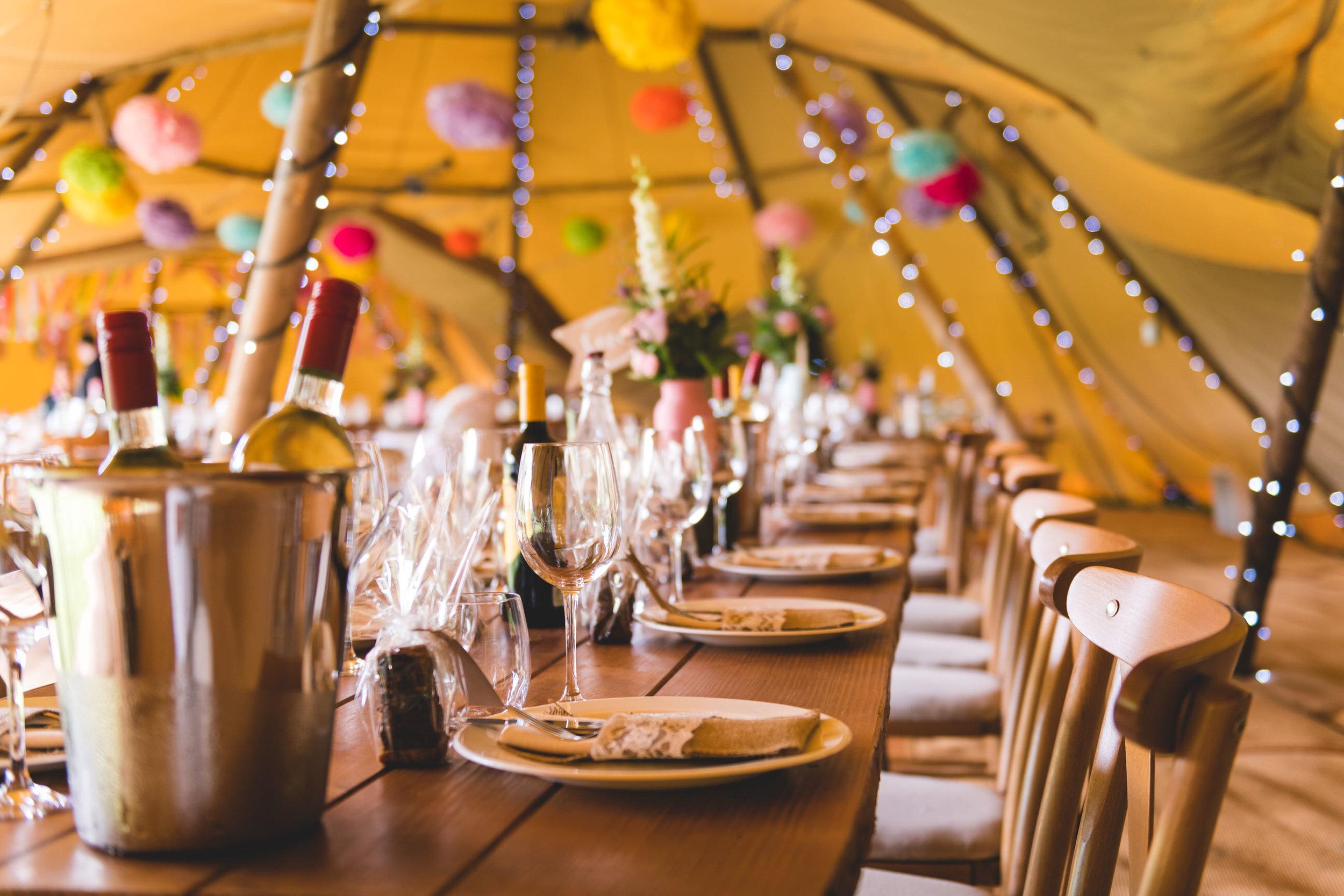 barden-tower-teepee-wedding-leeds-wedding-photographer-30.jpg