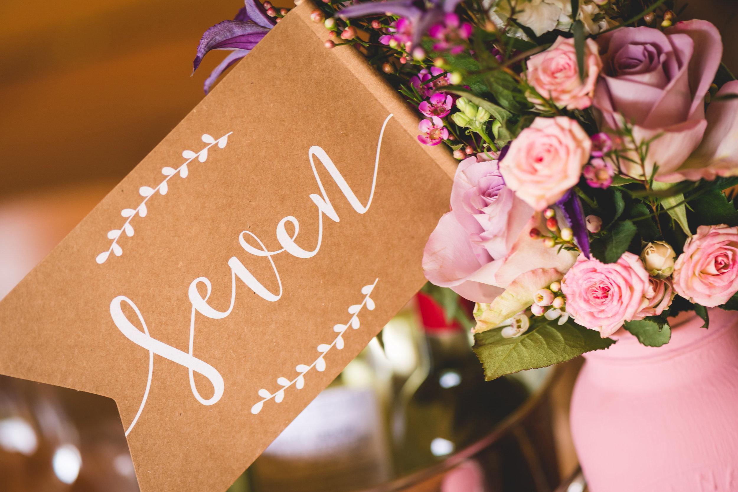 barden-tower-teepee-wedding-leeds-wedding-photographer.jpg