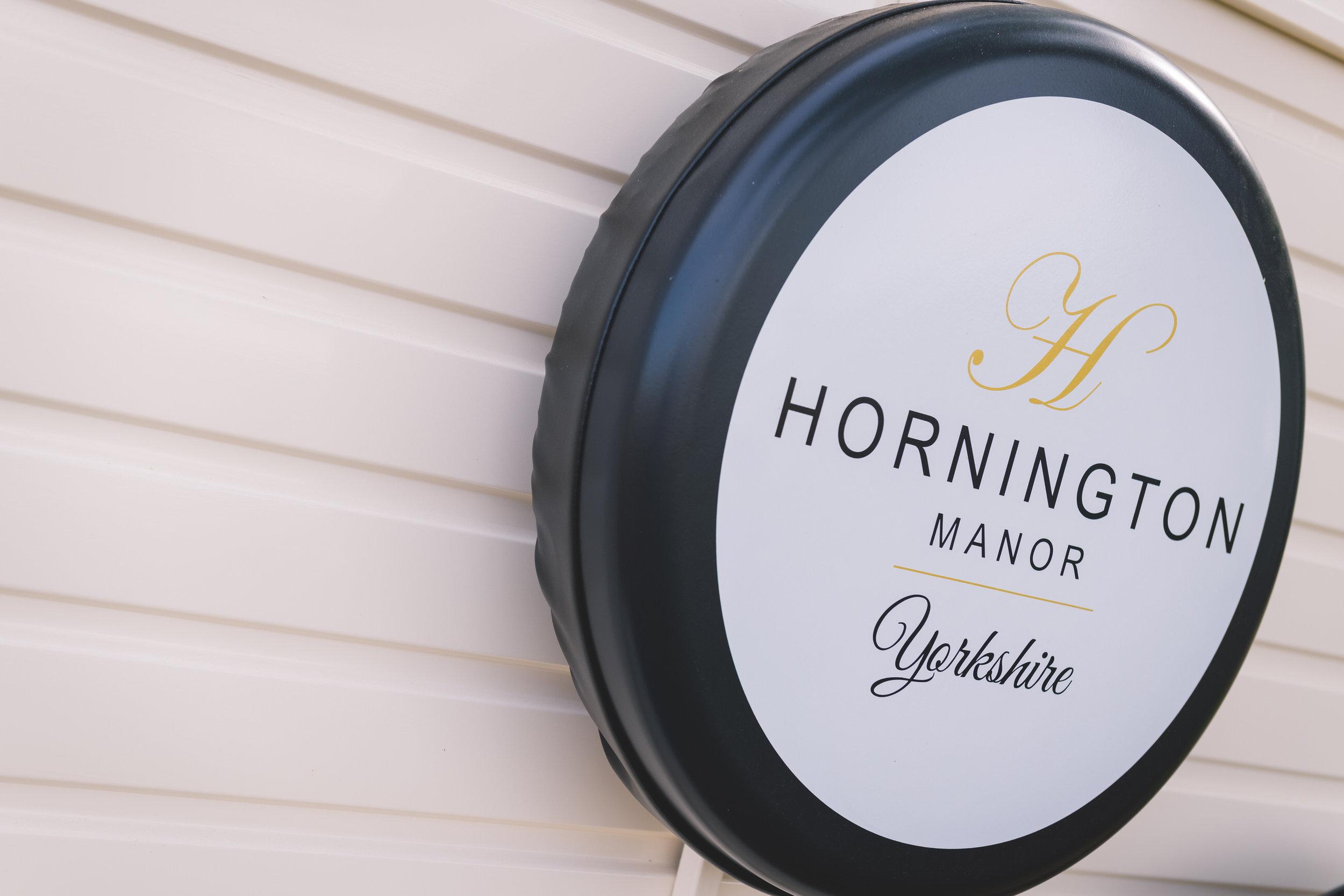 hornington-manor-yorkshire-wedding-photographer-4.jpg