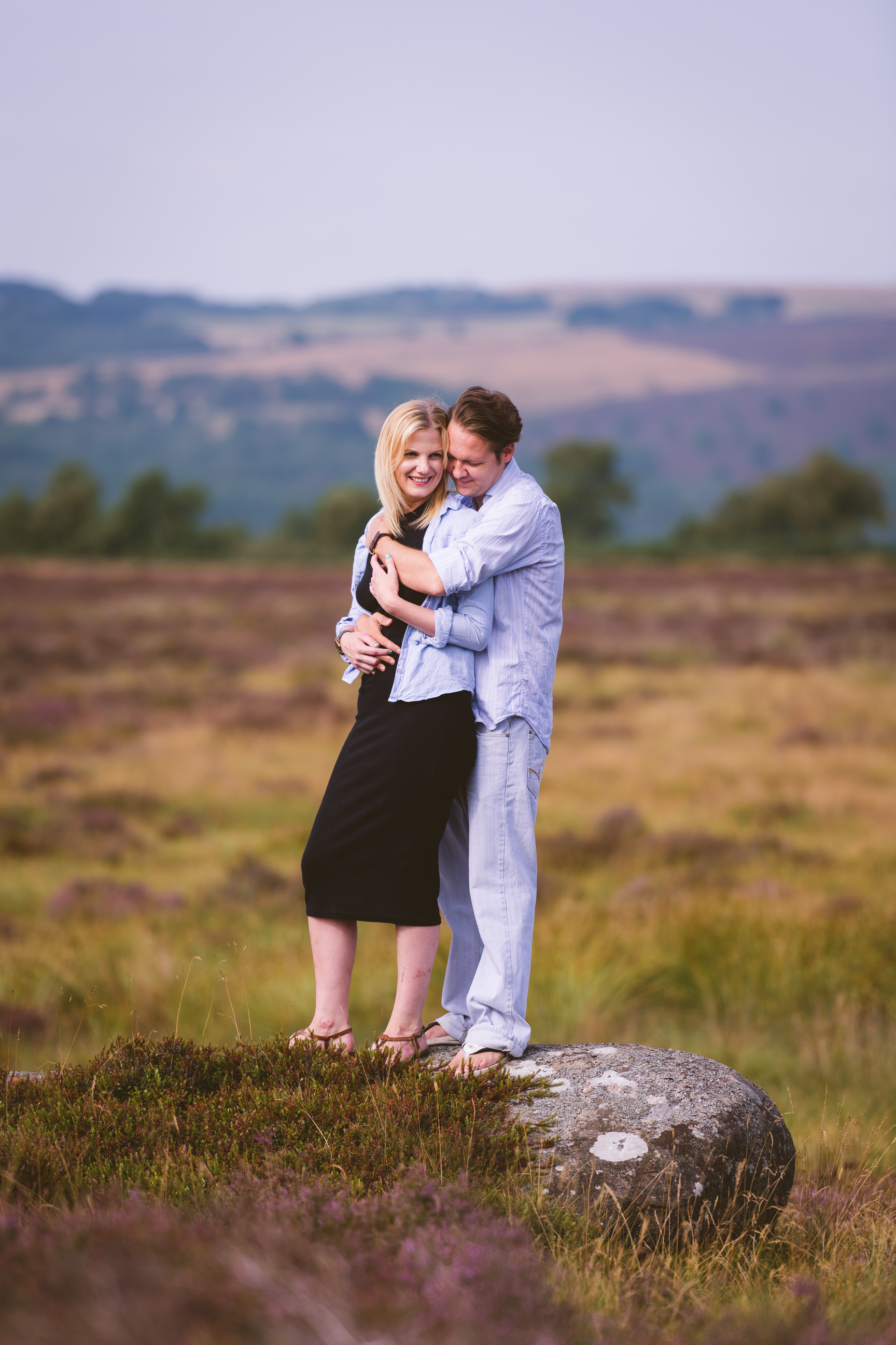 leeds-and-yorkshire-engagement-photographer-14.jpg