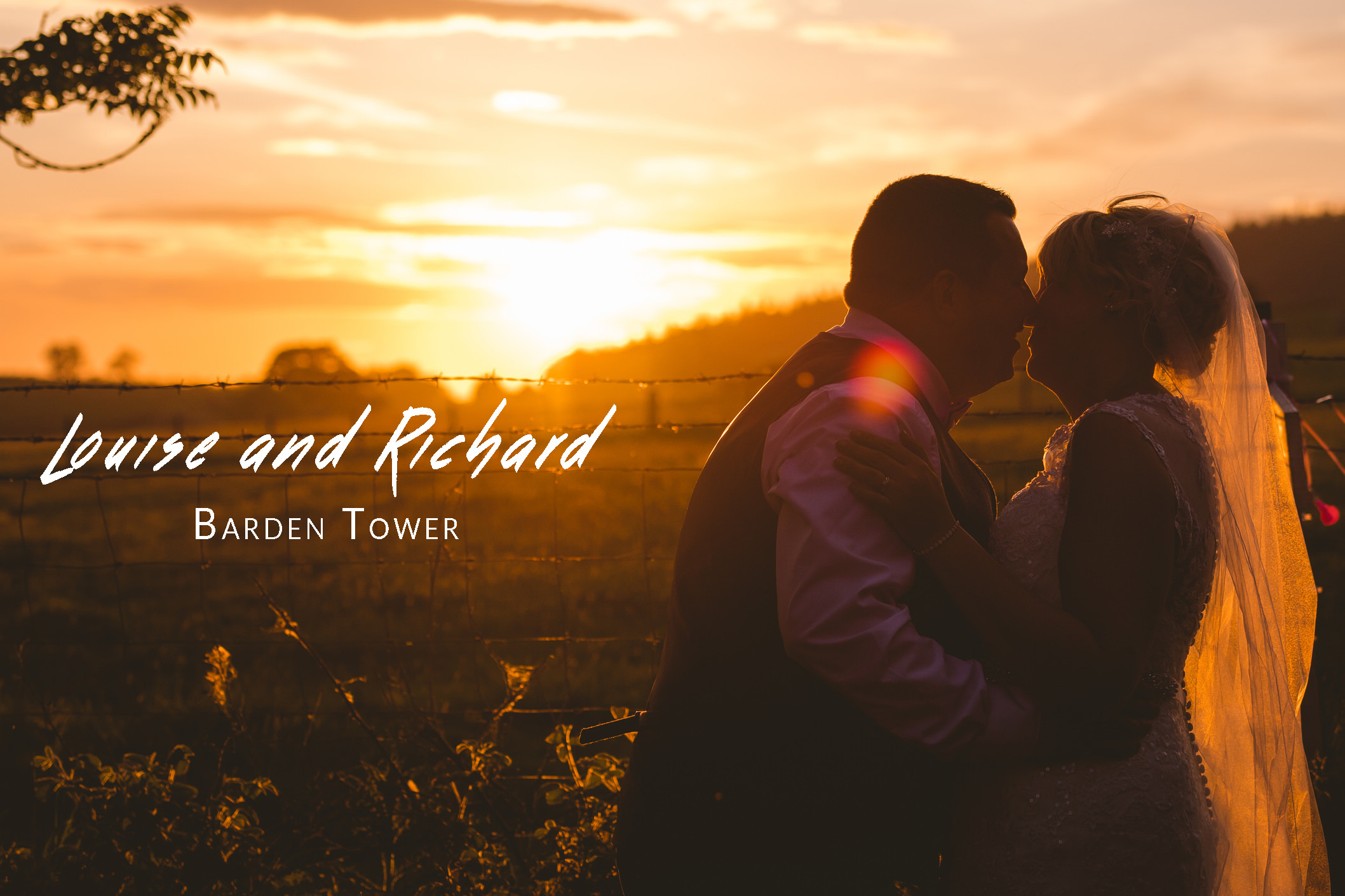 Barden-Tower-Plate.jpg