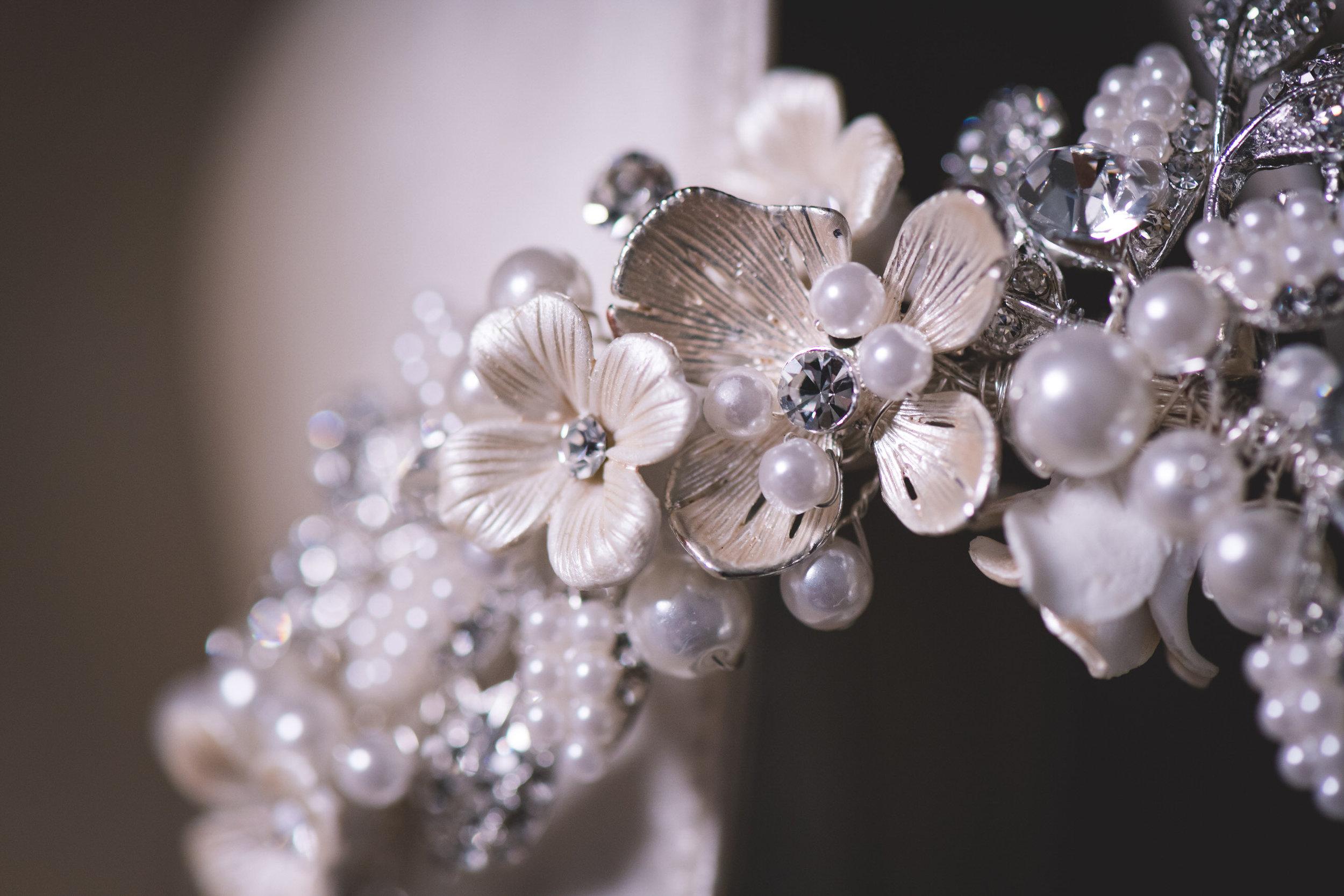 wentworth-woodhous-yorkshire-wedding-photographer-4.jpg