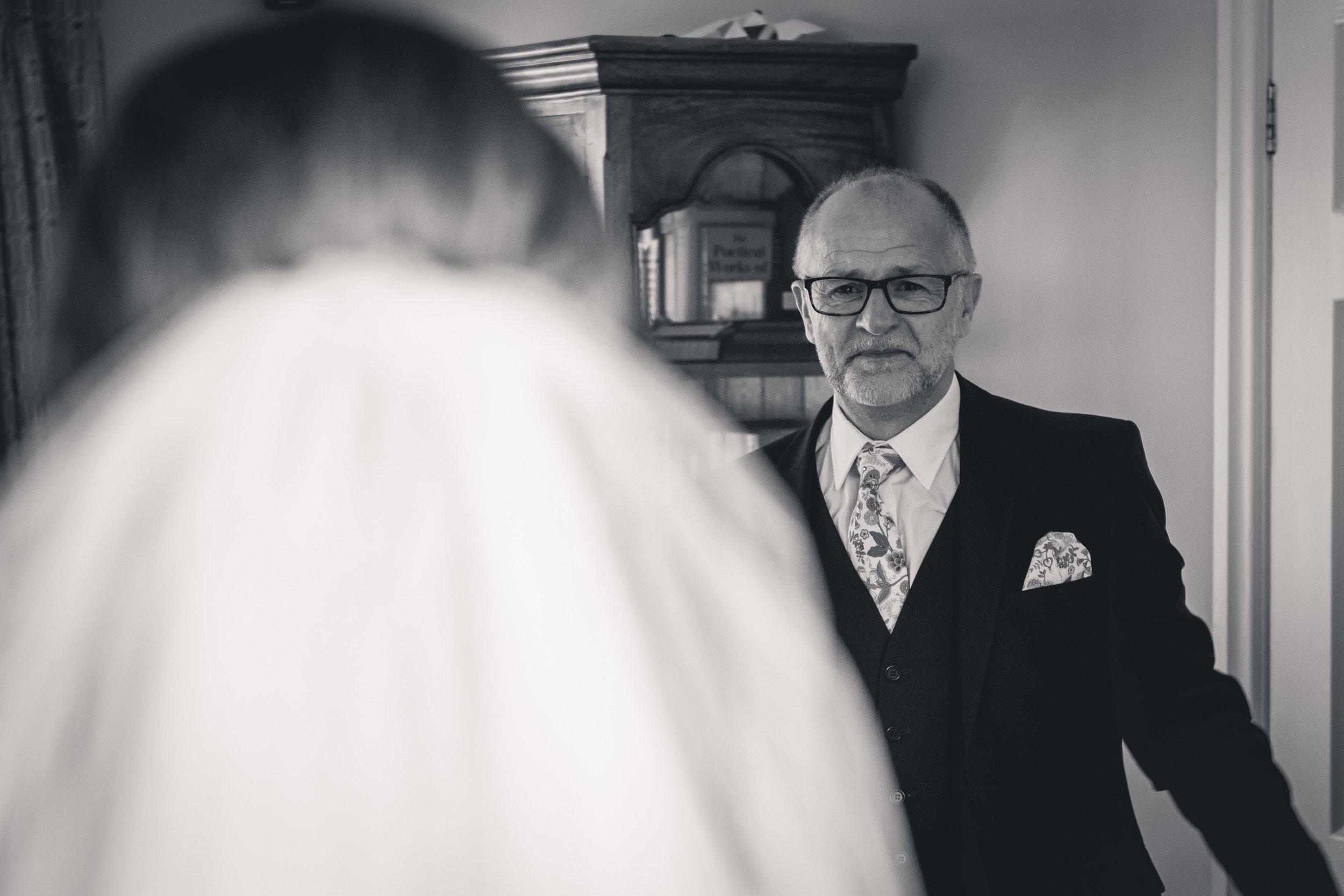 wentworth-woodhous-yorkshire-wedding-photographer-14.jpg