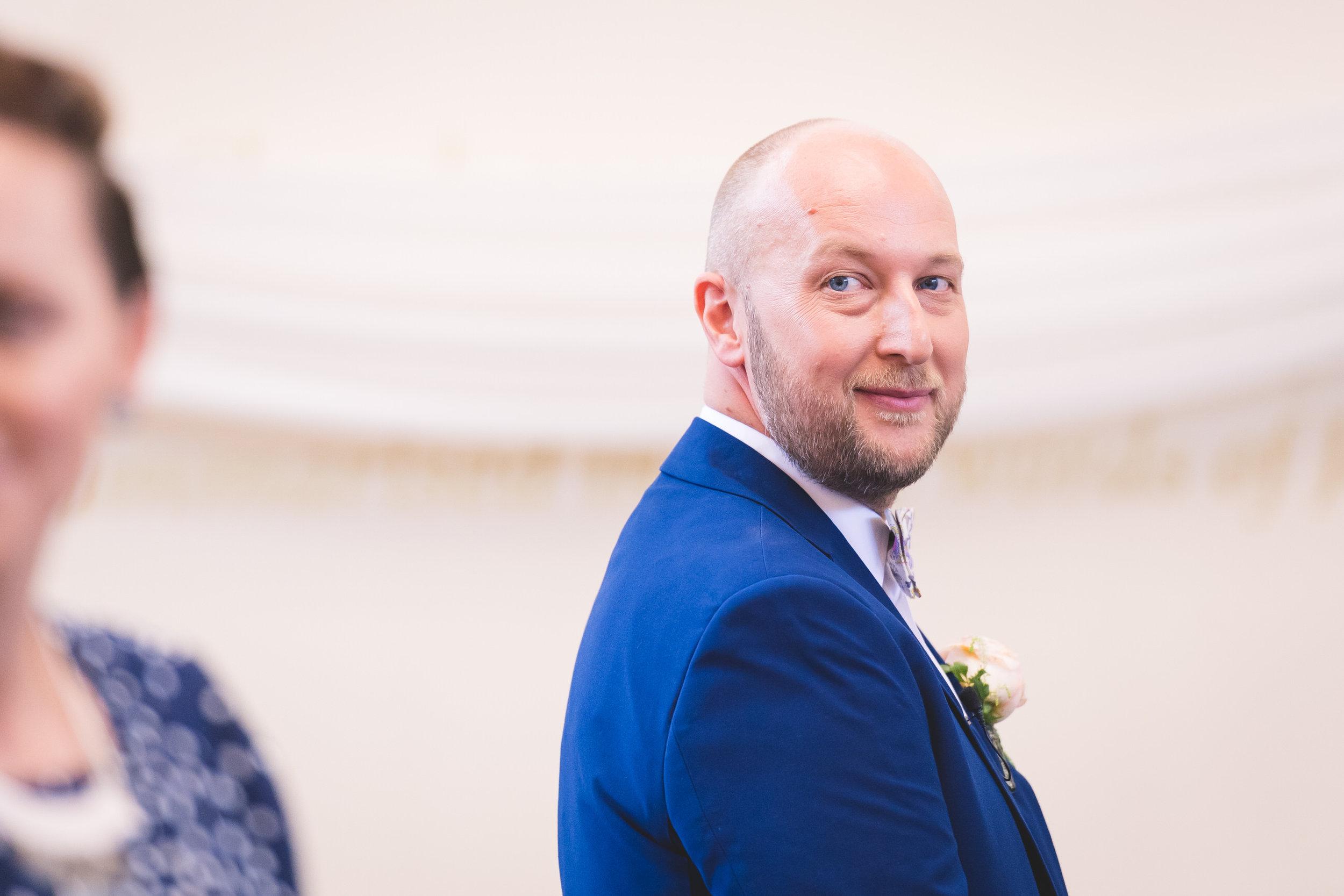 wentworth-woodhous-yorkshire-wedding-photographer-23.jpg