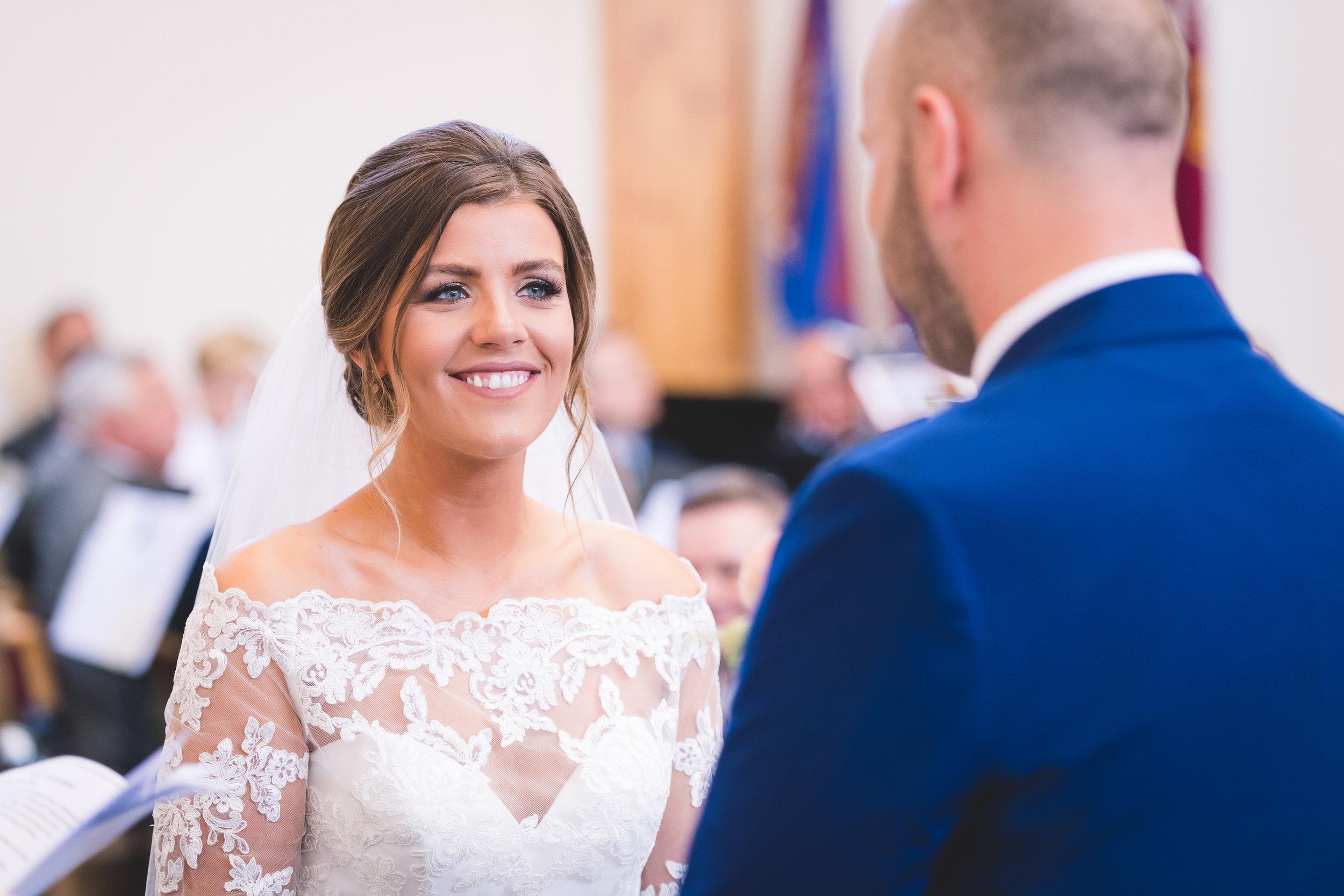 wentworth-woodhous-yorkshire-wedding-photographer-28.jpg
