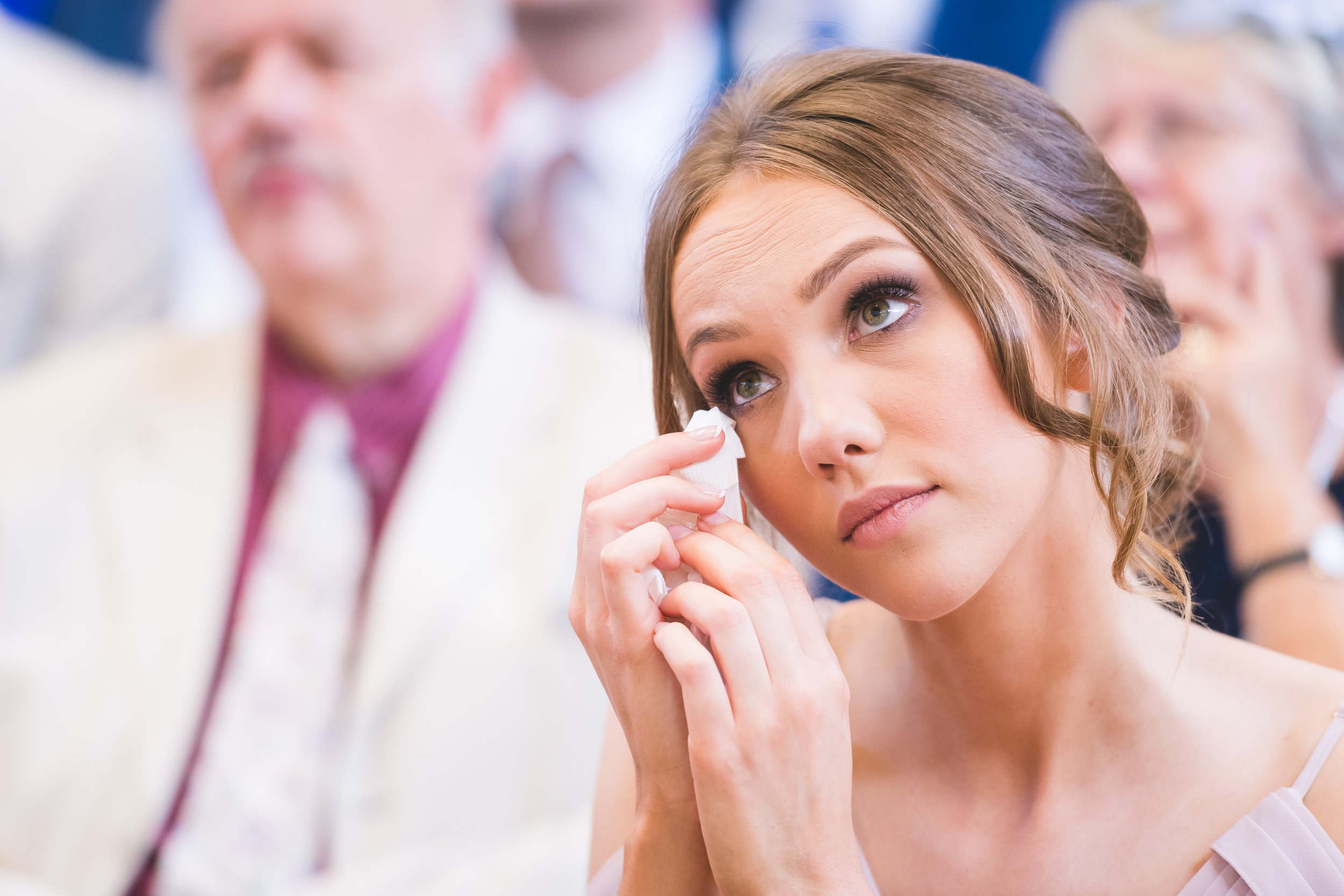 wentworth-woodhous-yorkshire-wedding-photographer-36.jpg