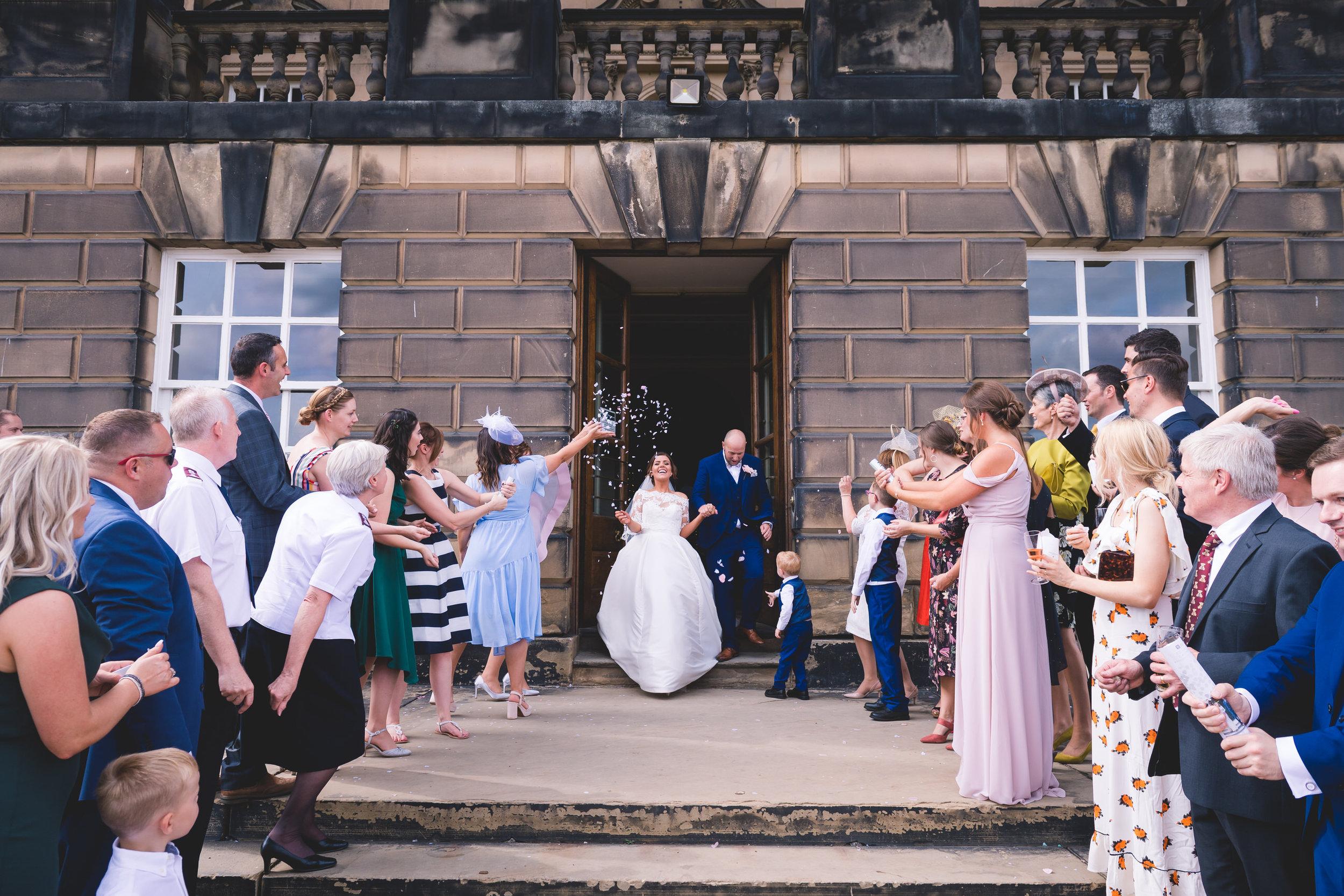 wentworth-woodhous-yorkshire-wedding-photographer-53.jpg