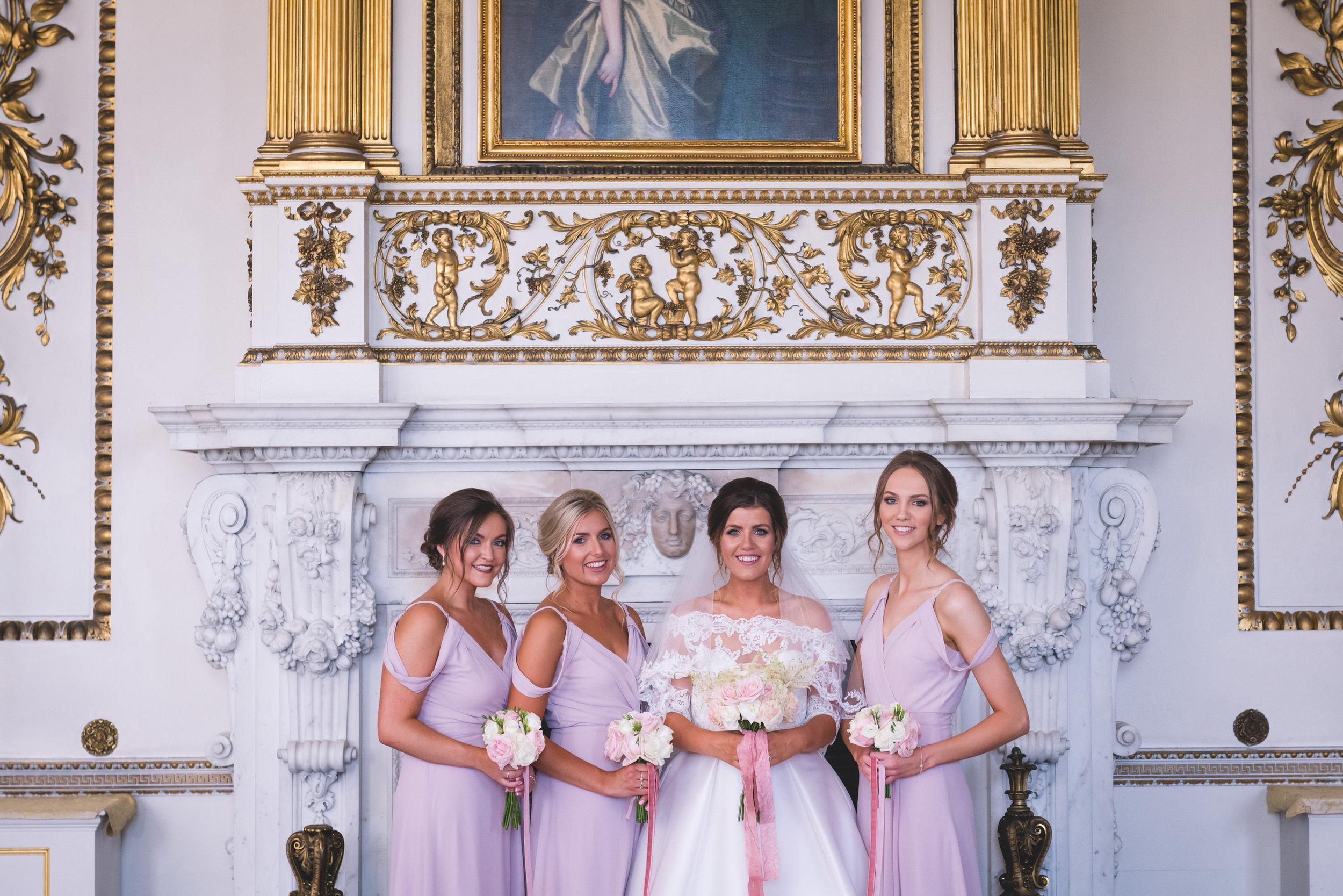 wentworth-woodhous-yorkshire-wedding-photographer-57.jpg