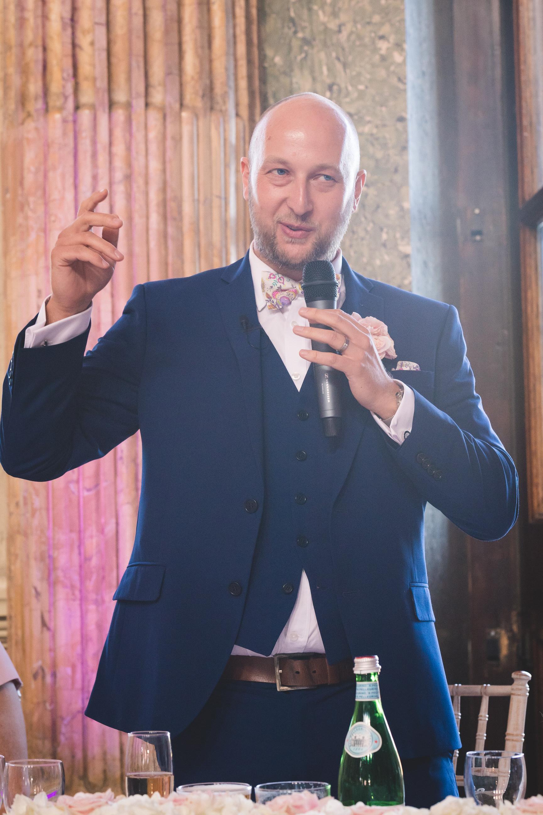 wentworth-woodhous-yorkshire-wedding-photographer-77.jpg