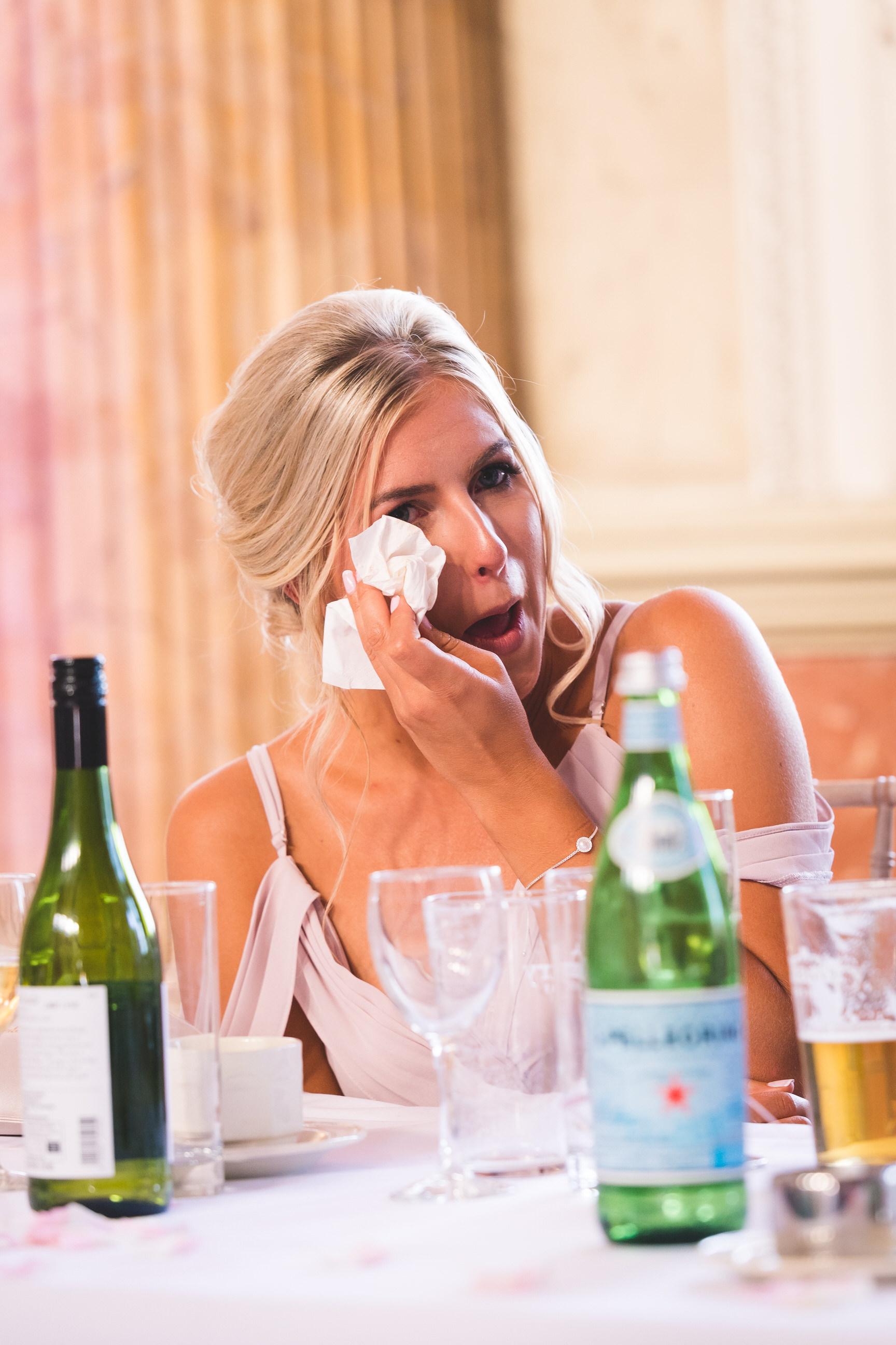 wentworth-woodhous-yorkshire-wedding-photographer-79.jpg