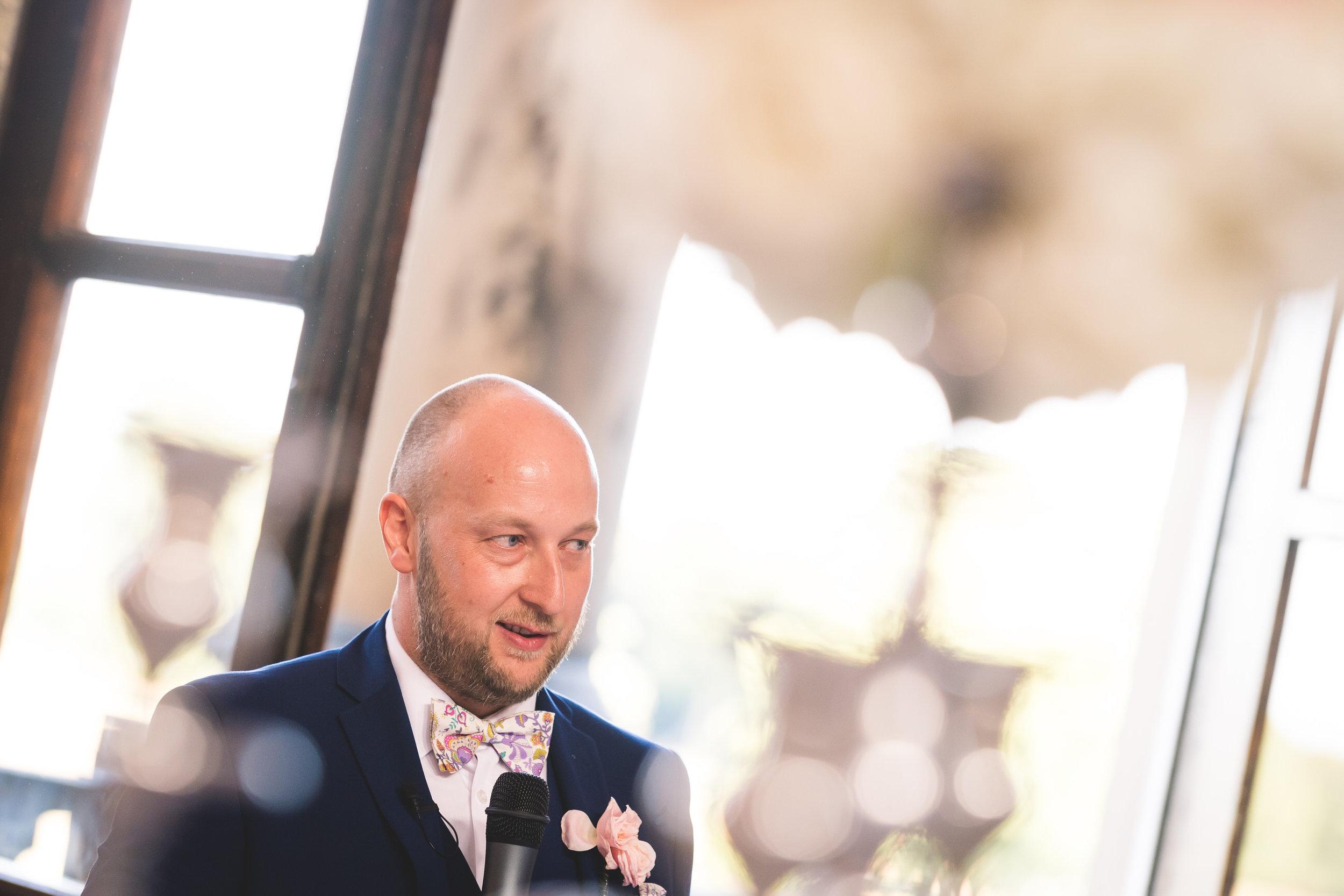 wentworth-woodhous-yorkshire-wedding-photographer-82.jpg