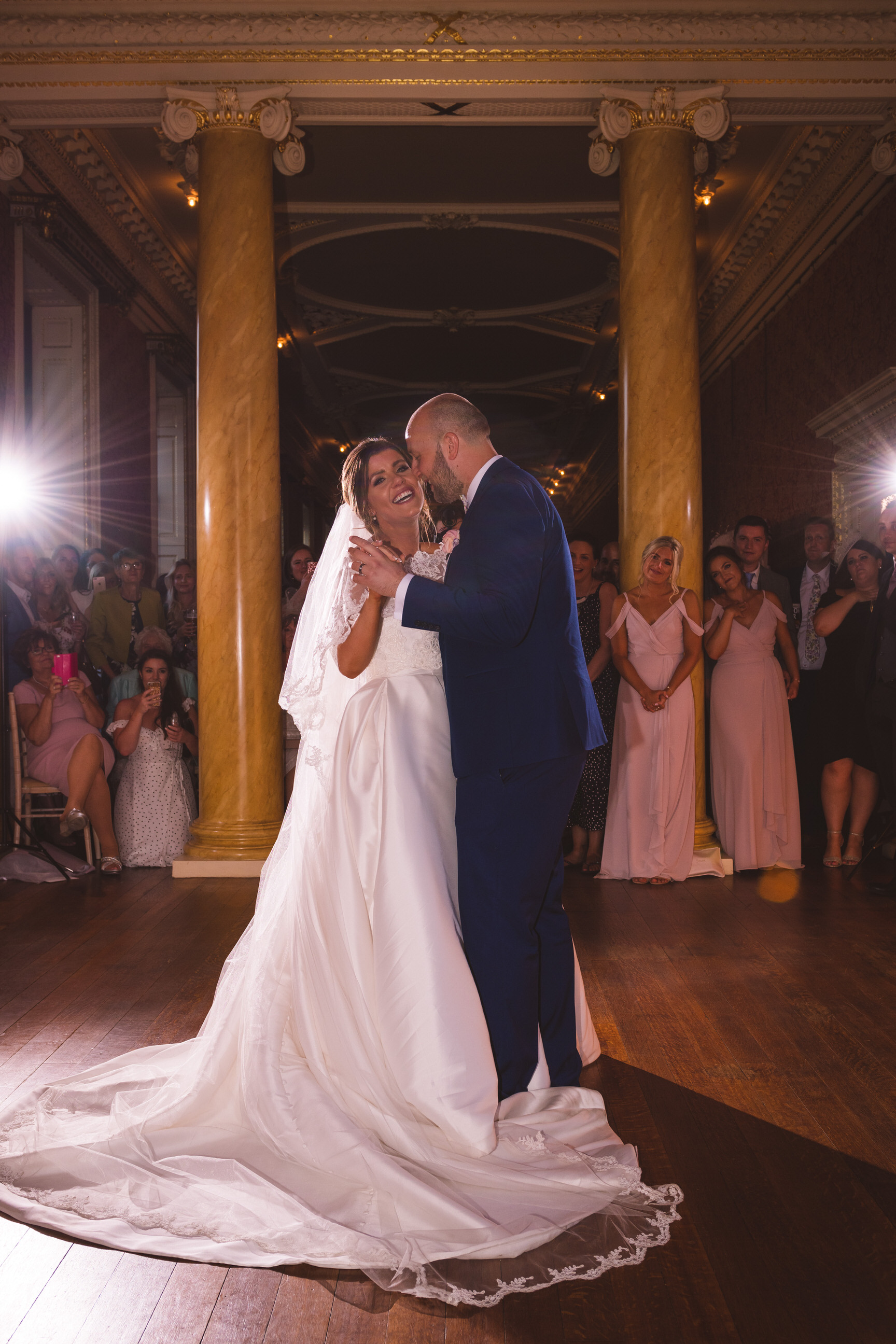 wentworth-woodhous-yorkshire-wedding-photographer-94.jpg