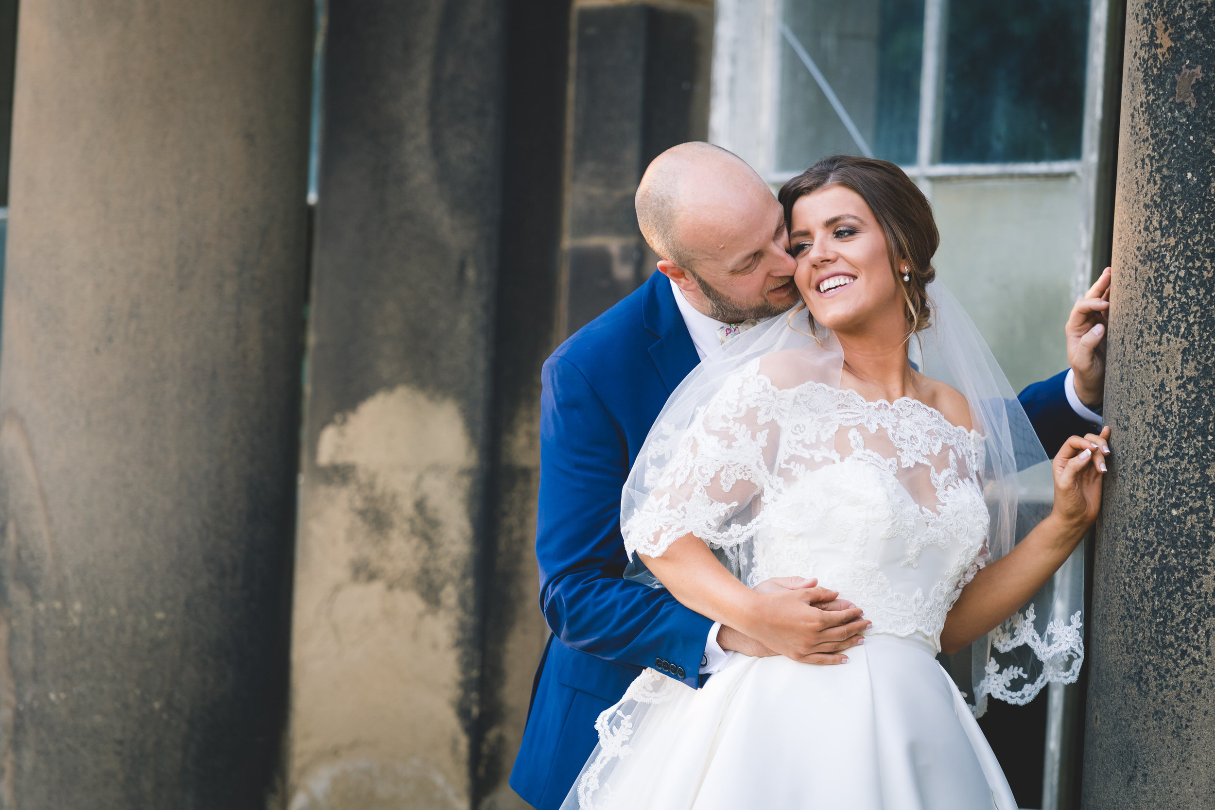 wentworth-woodhous-yorkshire-wedding-photographer-106.jpg
