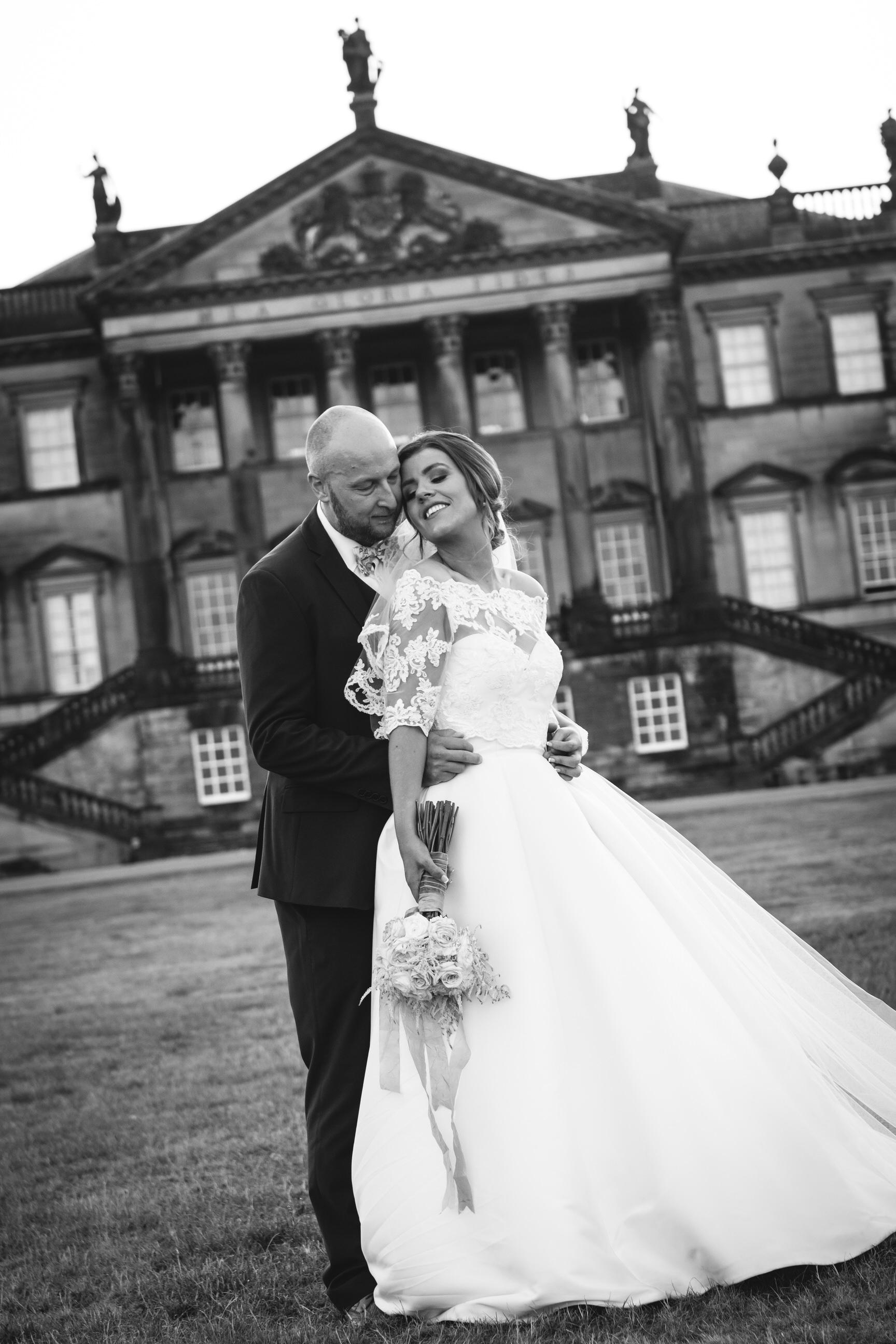 wentworth-woodhous-yorkshire-wedding-photographer-112.jpg