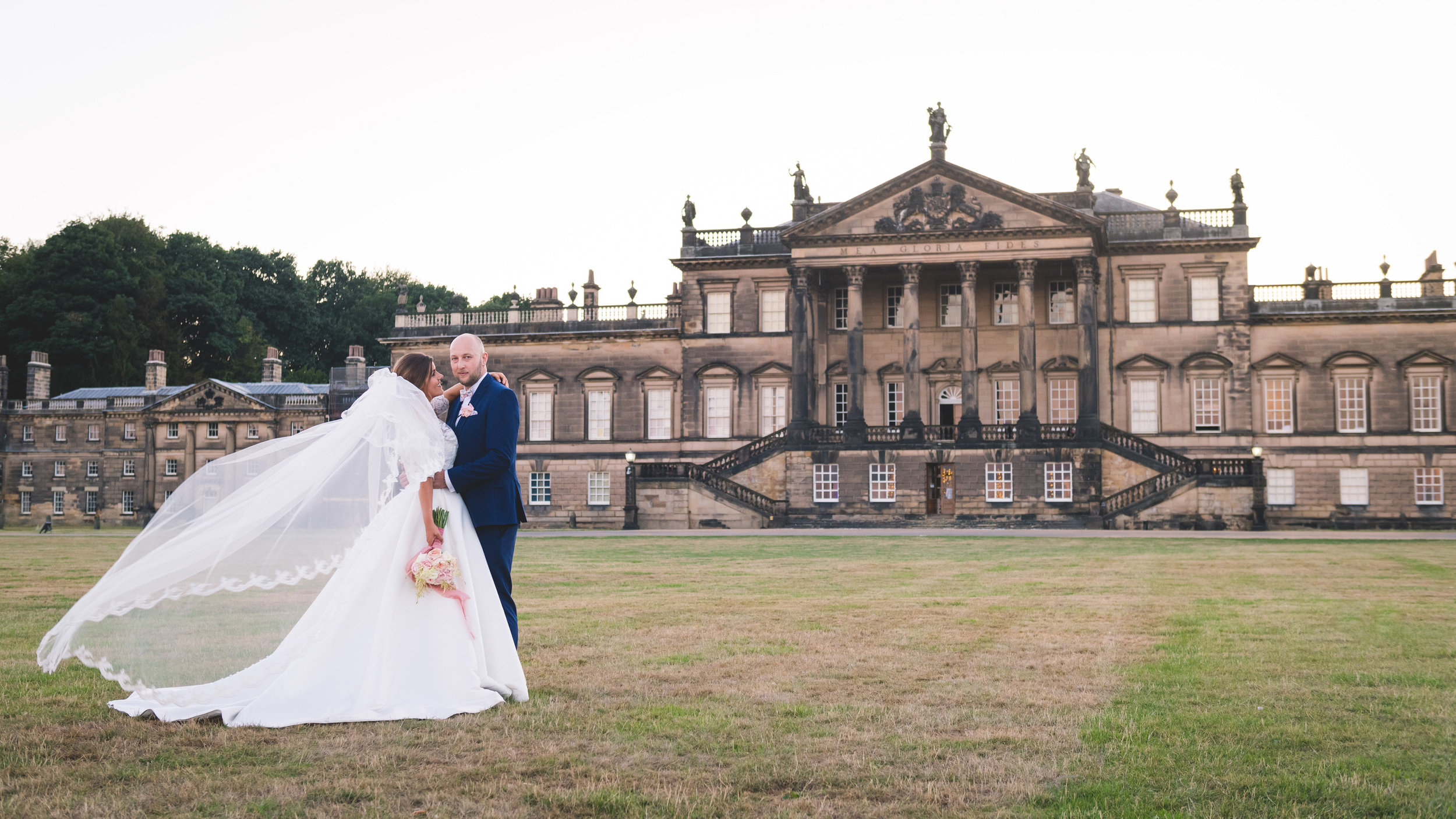 wentworth-woodhous-yorkshire-wedding-photographer-113.jpg