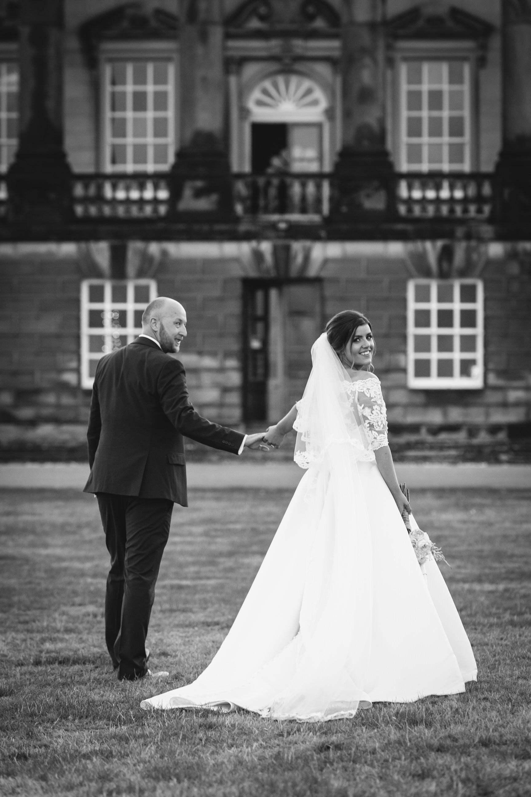 wentworth-woodhous-yorkshire-wedding-photographer-115.jpg