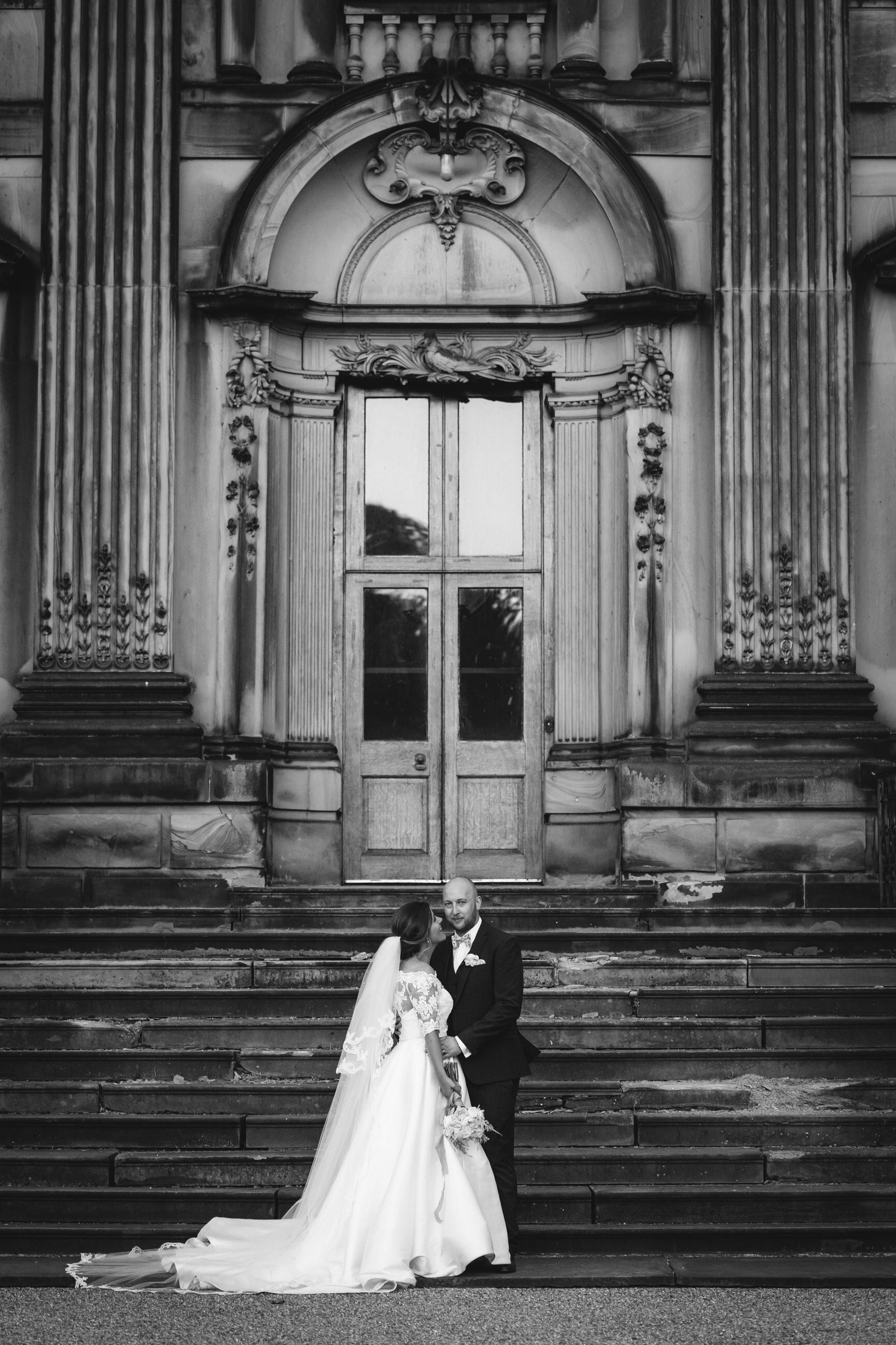 wentworth-woodhous-yorkshire-wedding-photographer-116.jpg