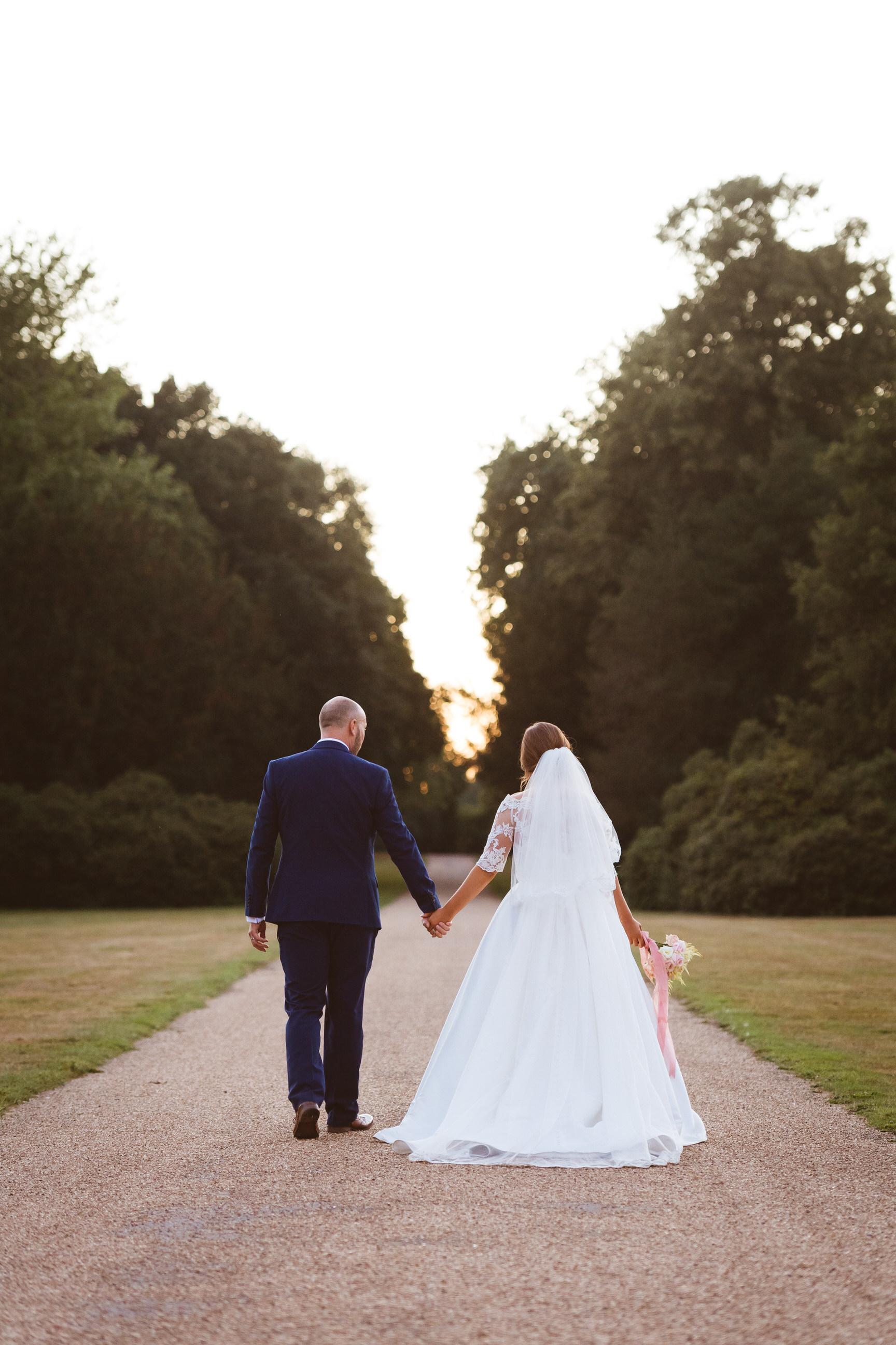 wentworth-woodhous-yorkshire-wedding-photographer-118.jpg