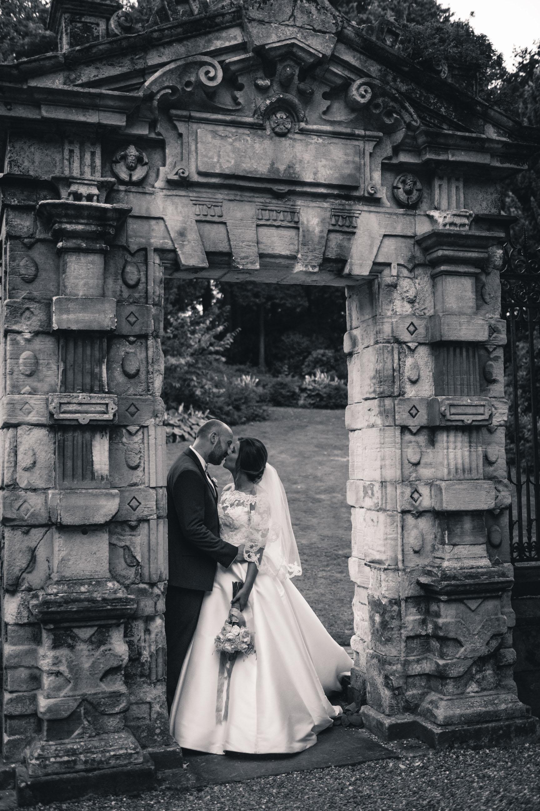 wentworth-woodhous-yorkshire-wedding-photographer-119.jpg