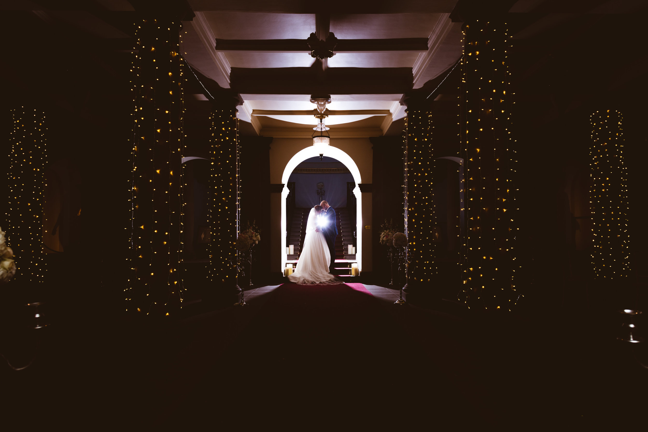 wentworth-woodhous-yorkshire-wedding-photographer-134.jpg