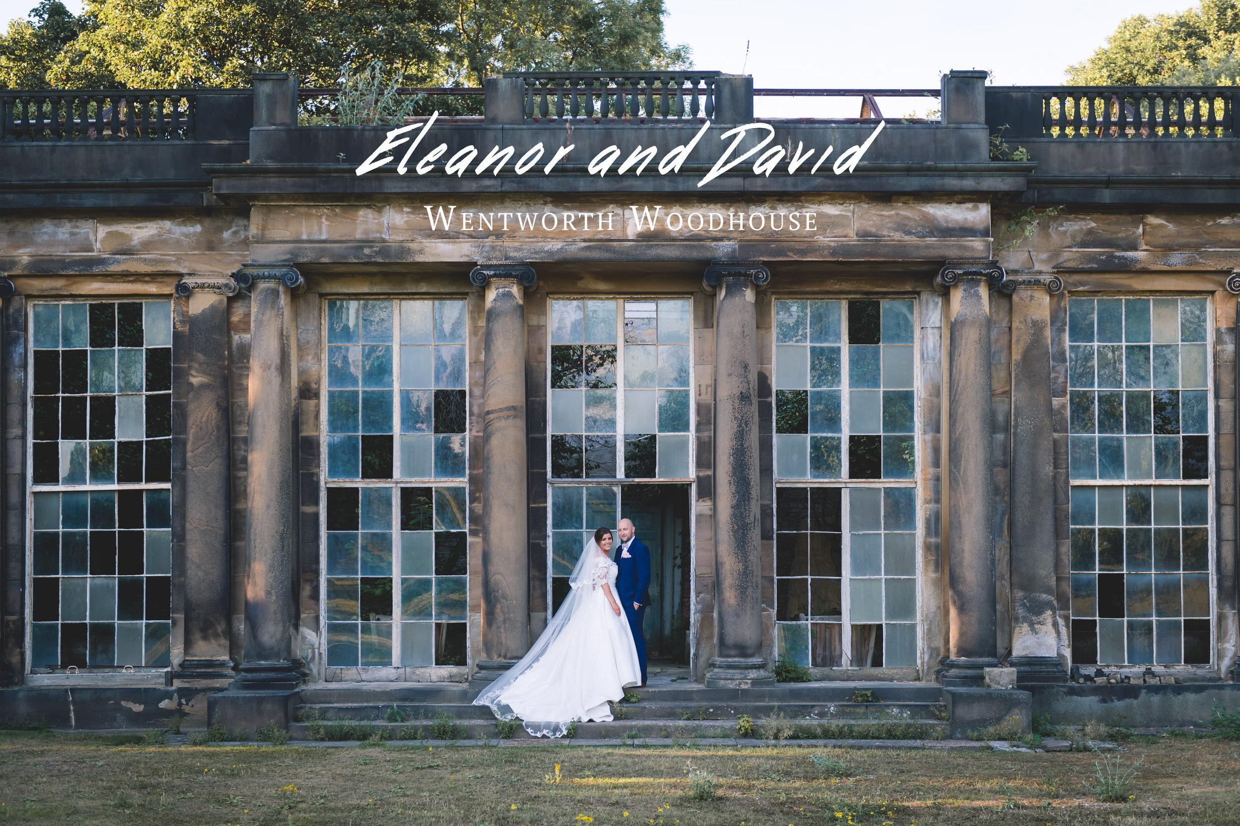 Wentworth-Woodhouse-Yorkshire-Wedding-photographer.jpg