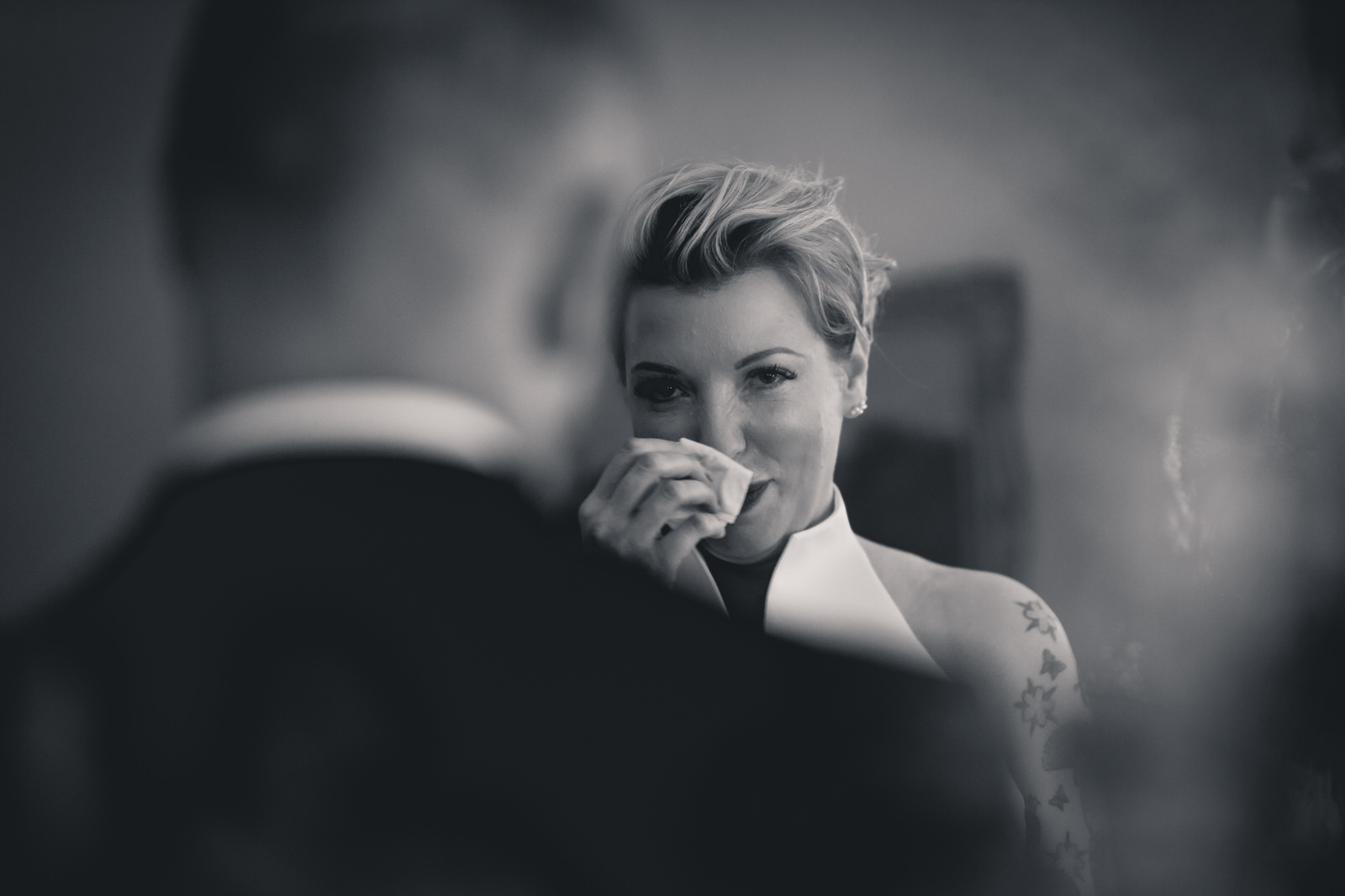 leeds-yorkshire-wedding-photographer-candid-emothion 1.jpg