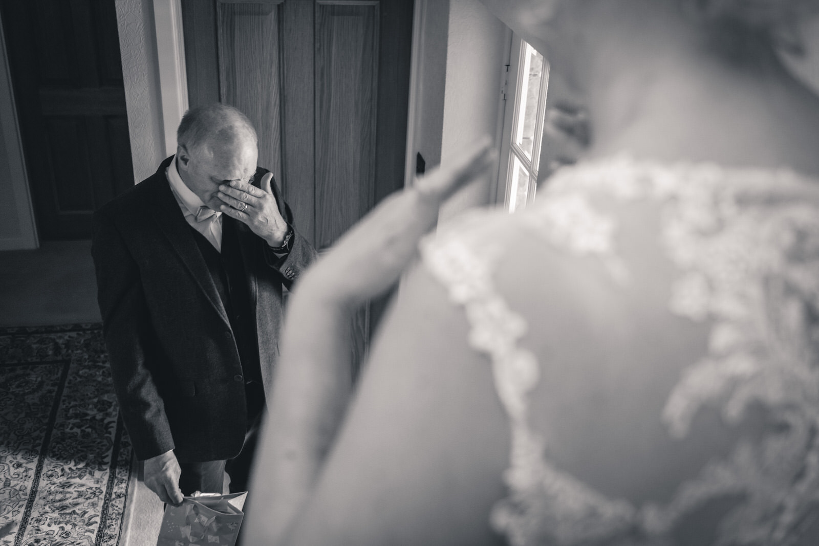 leeds-yorkshire-wedding-photographer-candid-emothion 2.jpg