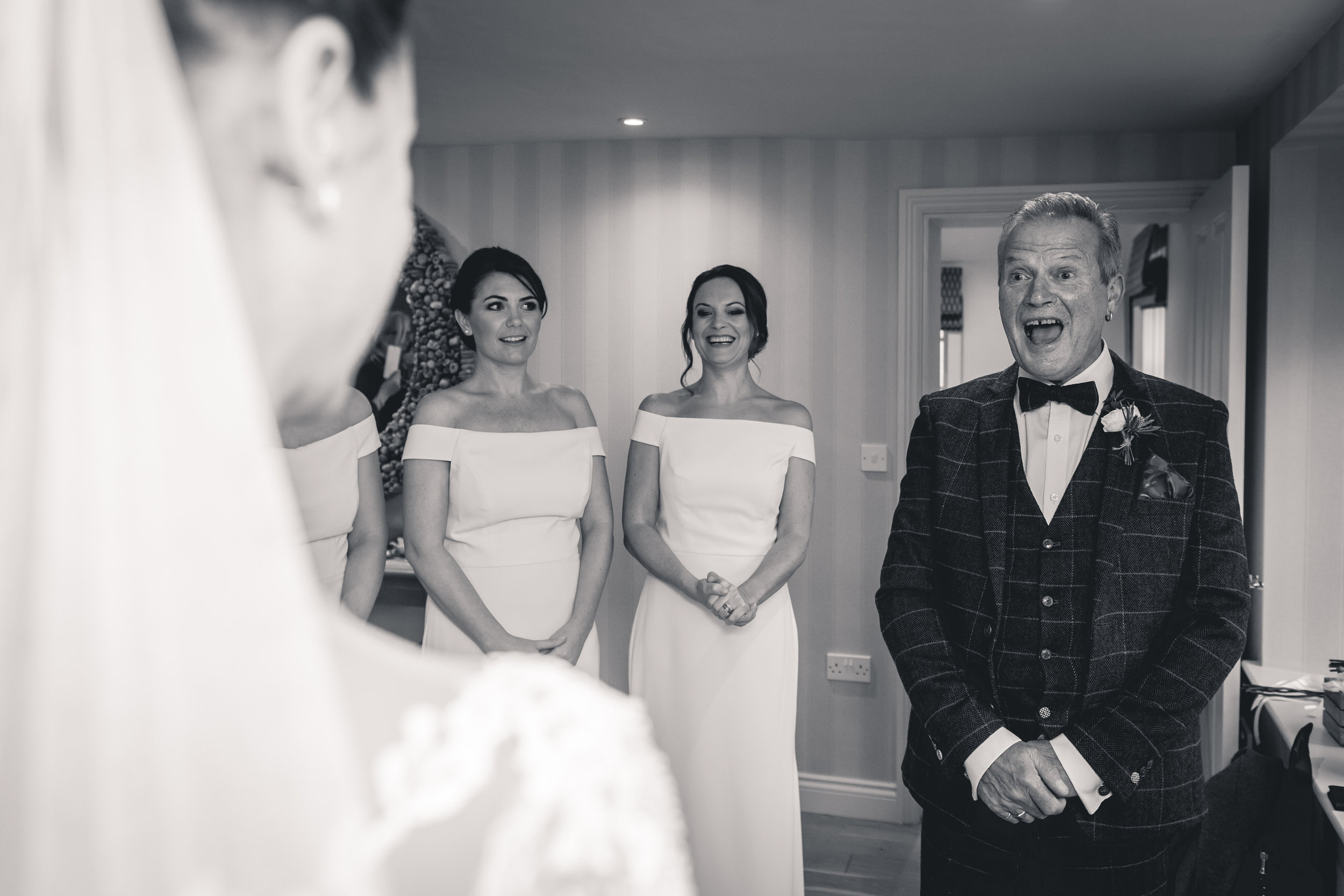 leeds-yorkshire-wedding-photographer-candid-emothion 21.jpg