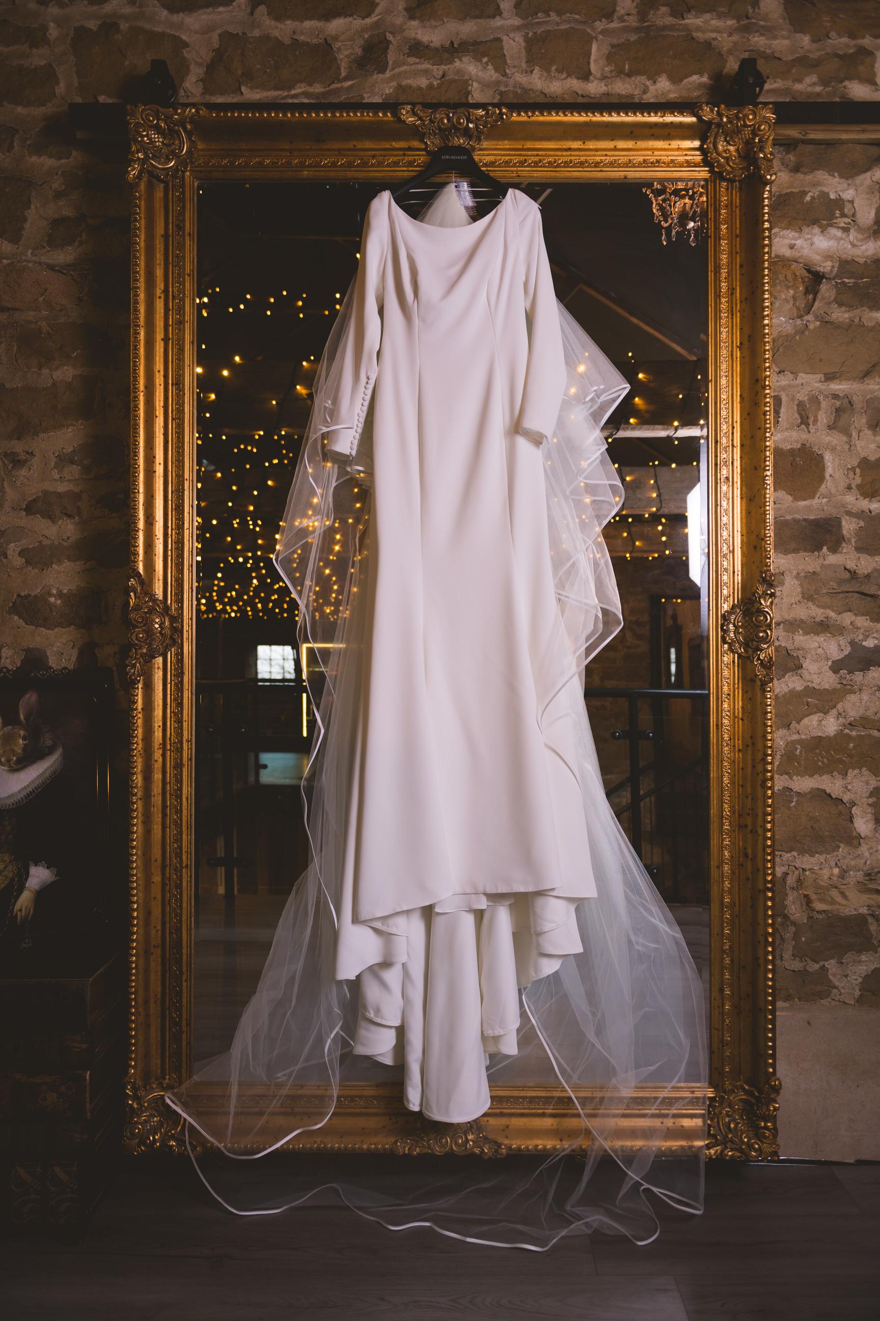 wharfedale-grange-harrogate-wedding-photographer-29.jpg