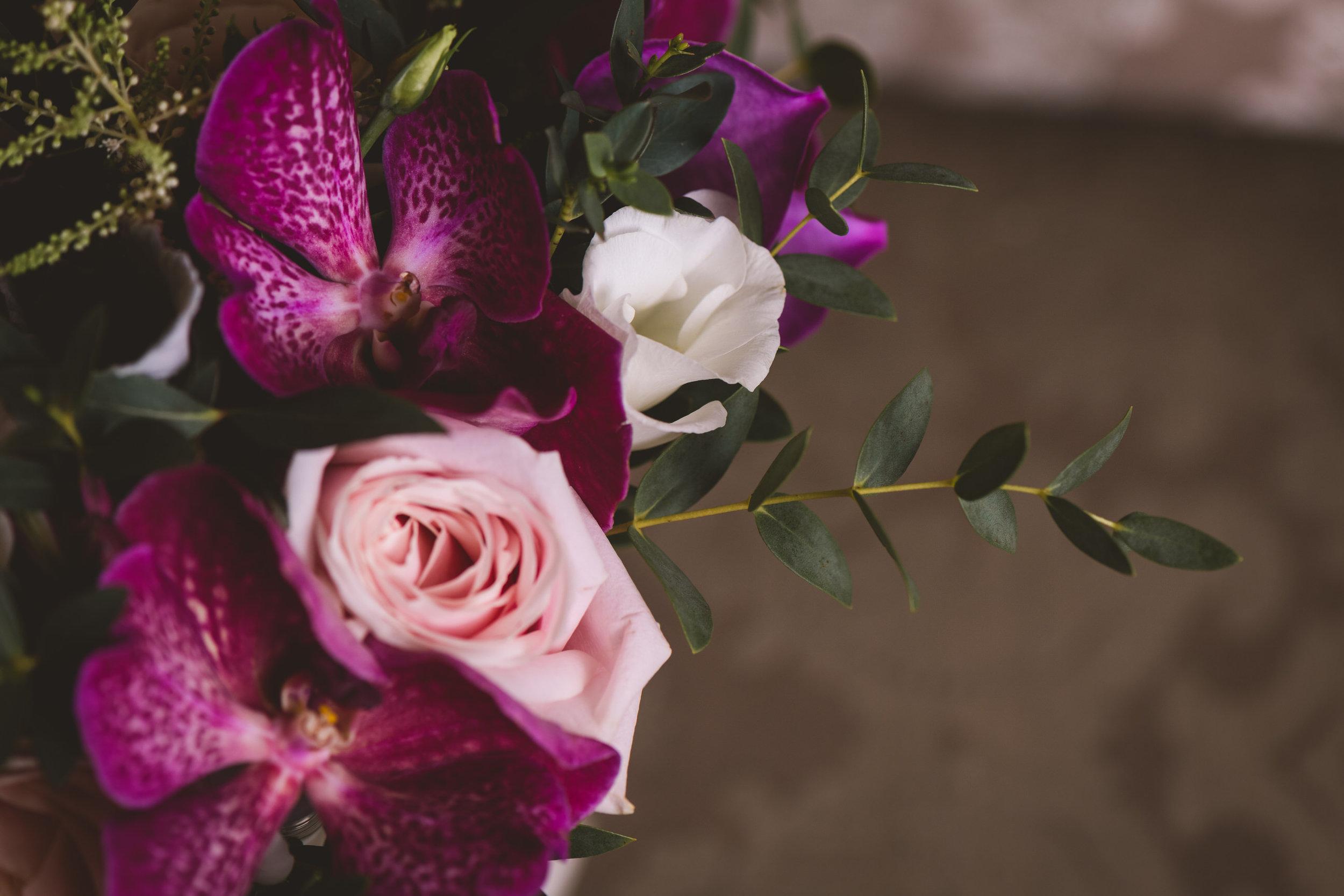 wharfedale-grange-harrogate-wedding-photographer-33.jpg