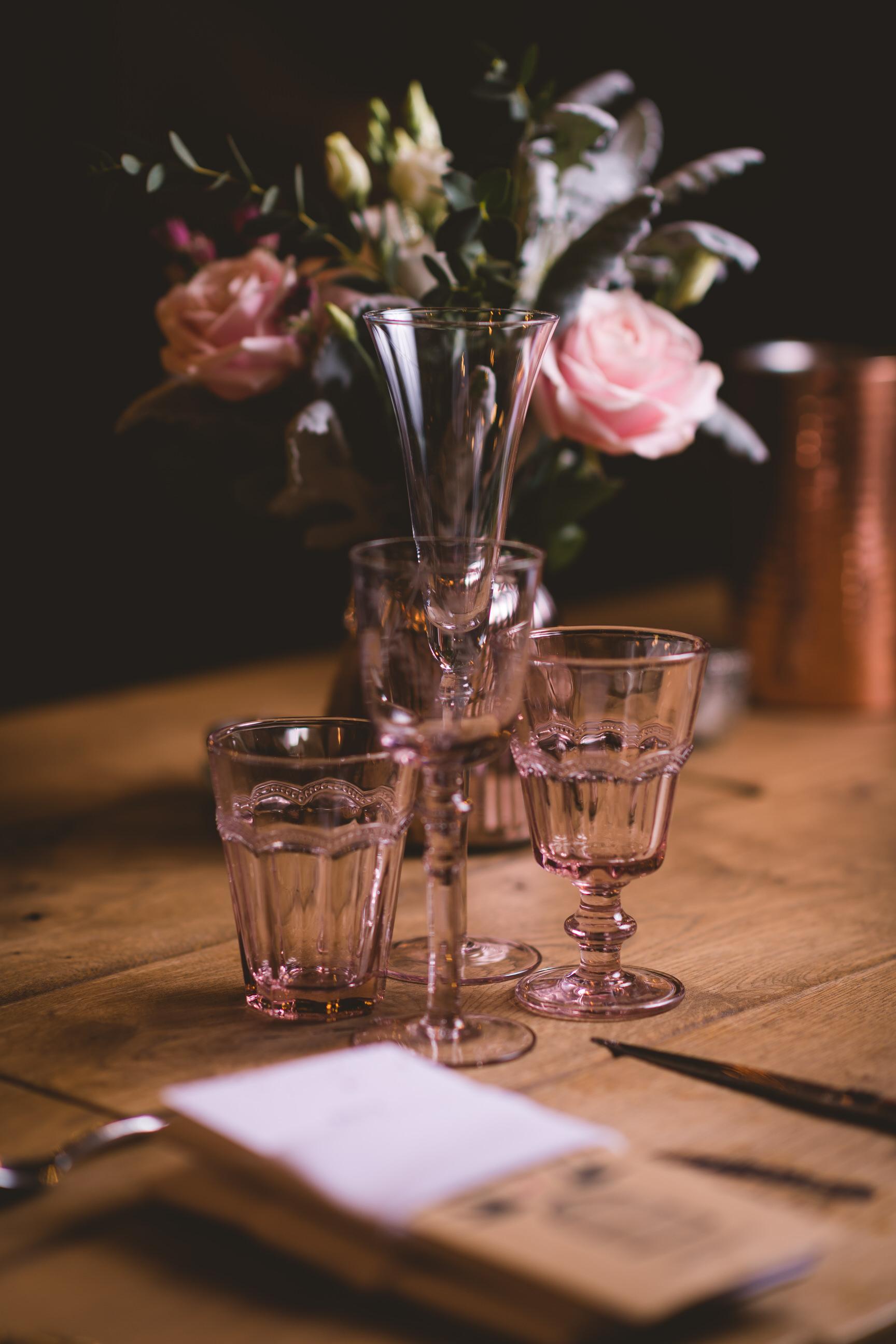 wharfedale-grange-harrogate-wedding-photographer-38.jpg