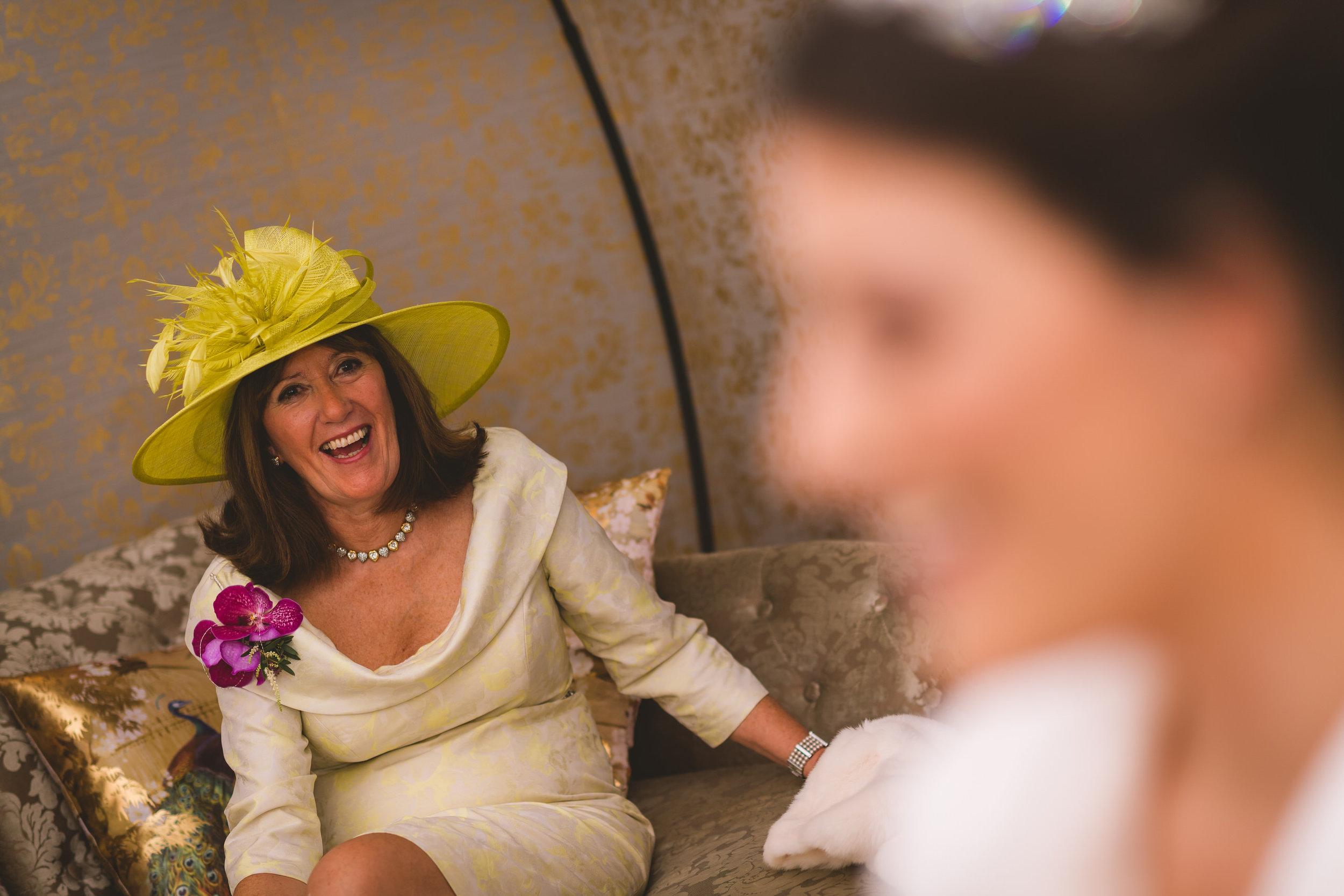wharfedale-grange-harrogate-wedding-photographer-41.jpg