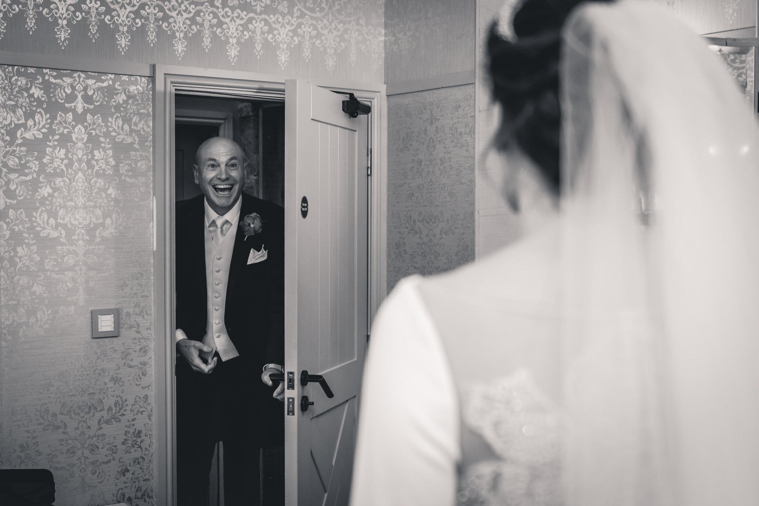 wharfedale-grange-harrogate-wedding-photographer-45.jpg