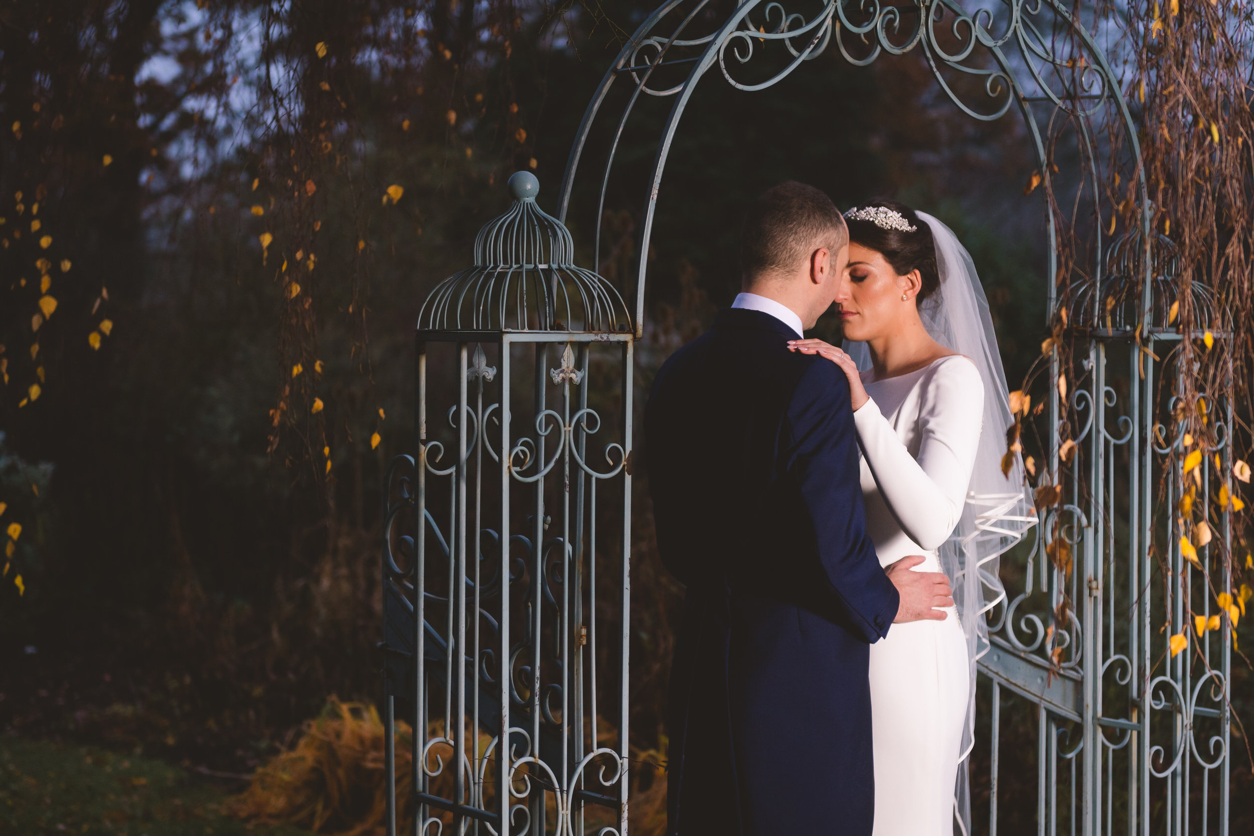 wharfedale-grange-harrogate-wedding-photographer-54.jpg