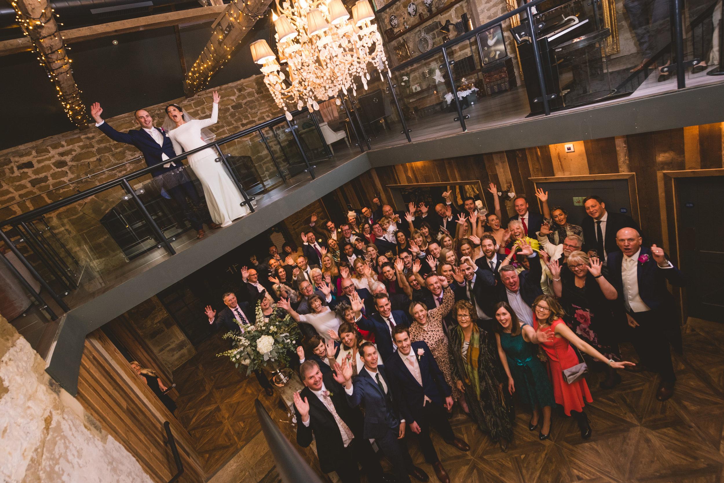 wharfedale-grange-harrogate-wedding-photographer-56.jpg