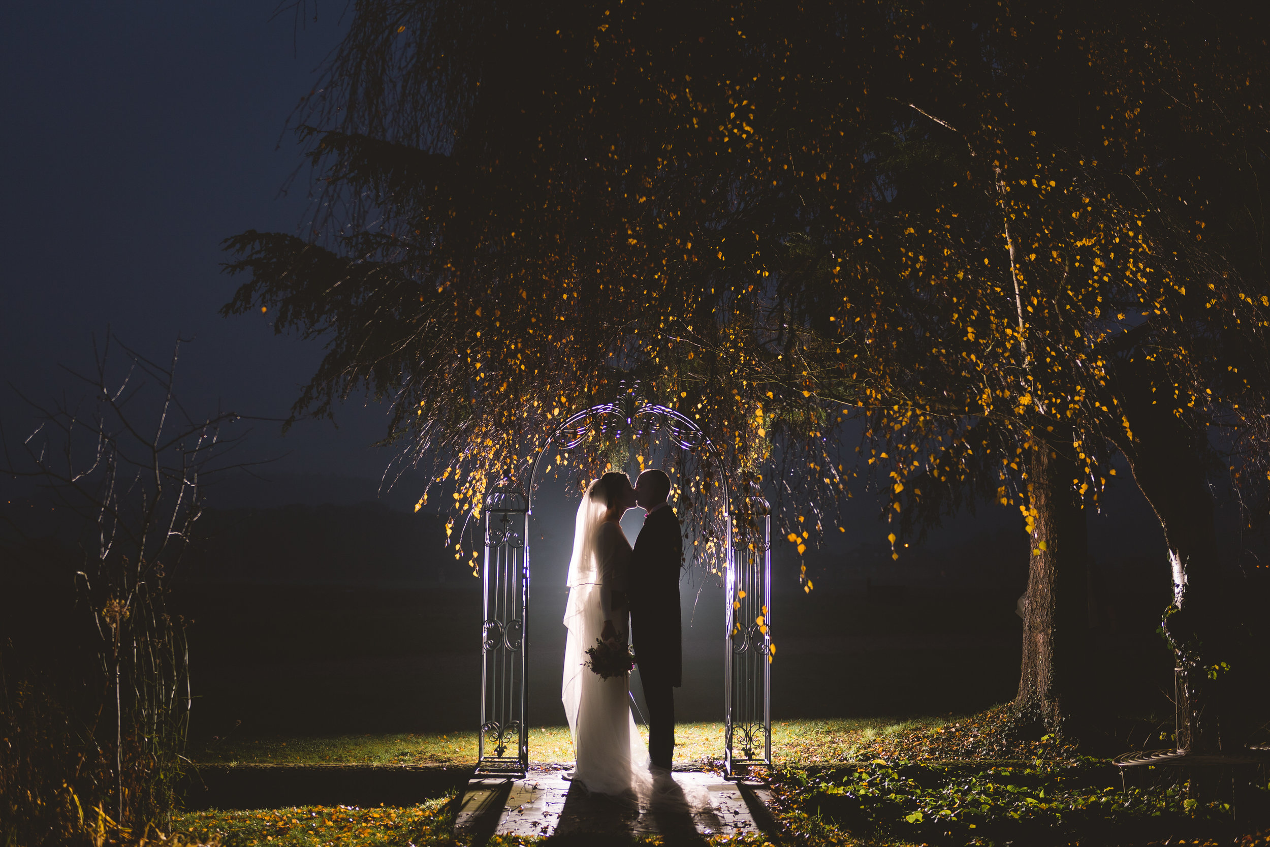 wharfedale-grange-harrogate-wedding-photographer-55.jpg