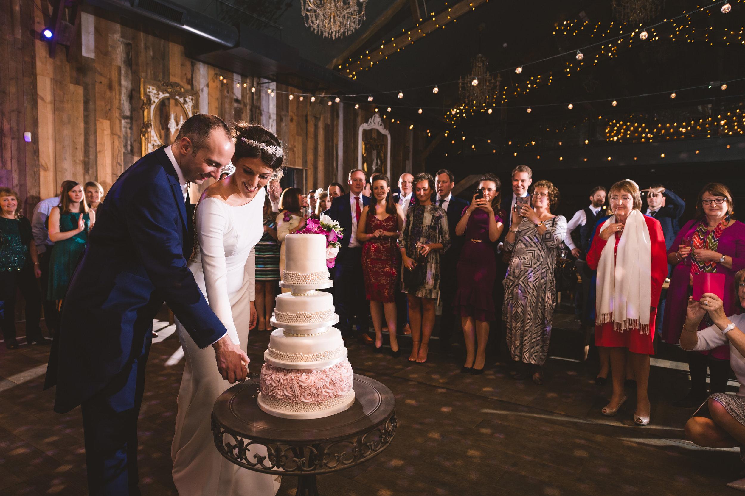 wharfedale-grange-harrogate-wedding-photographer-59.jpg