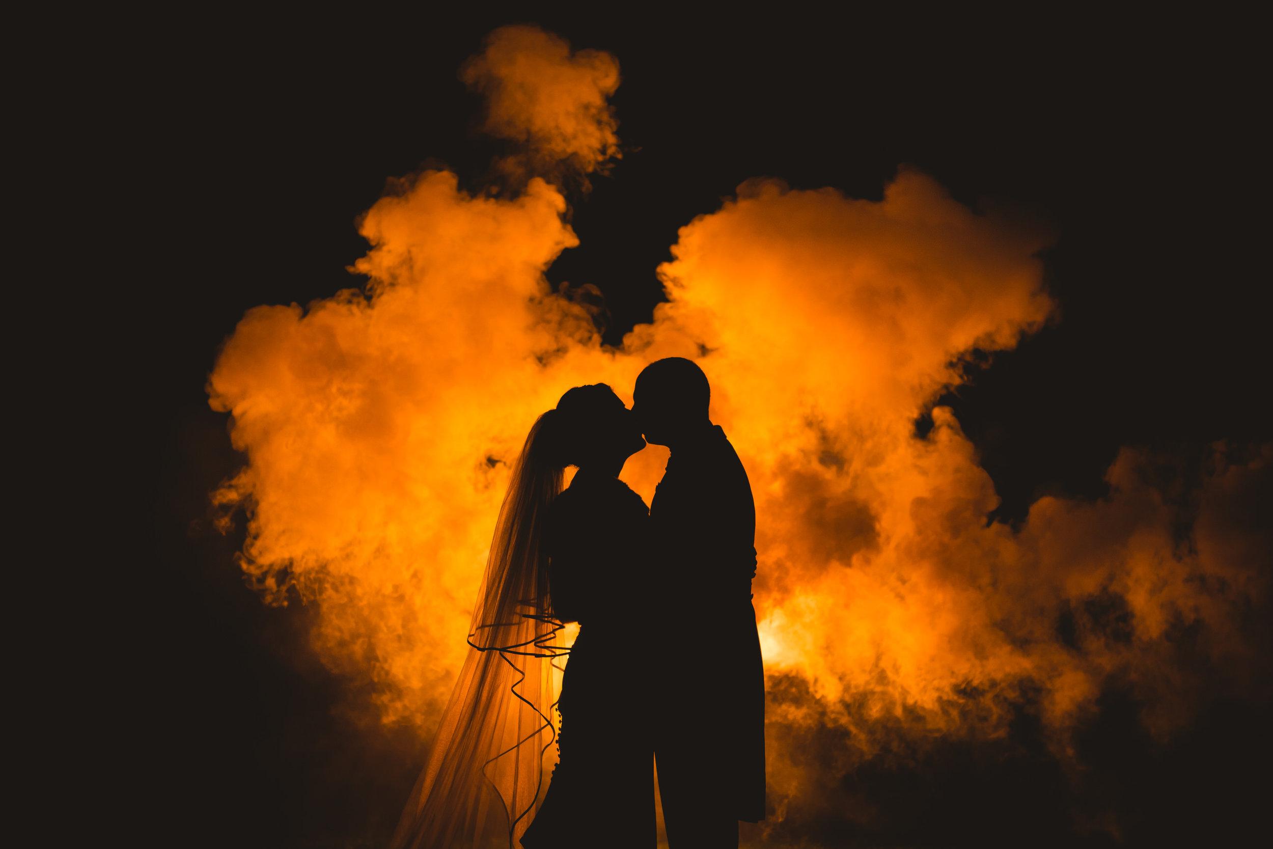 wharfedale-grange-harrogate-wedding-photographer-24.jpg