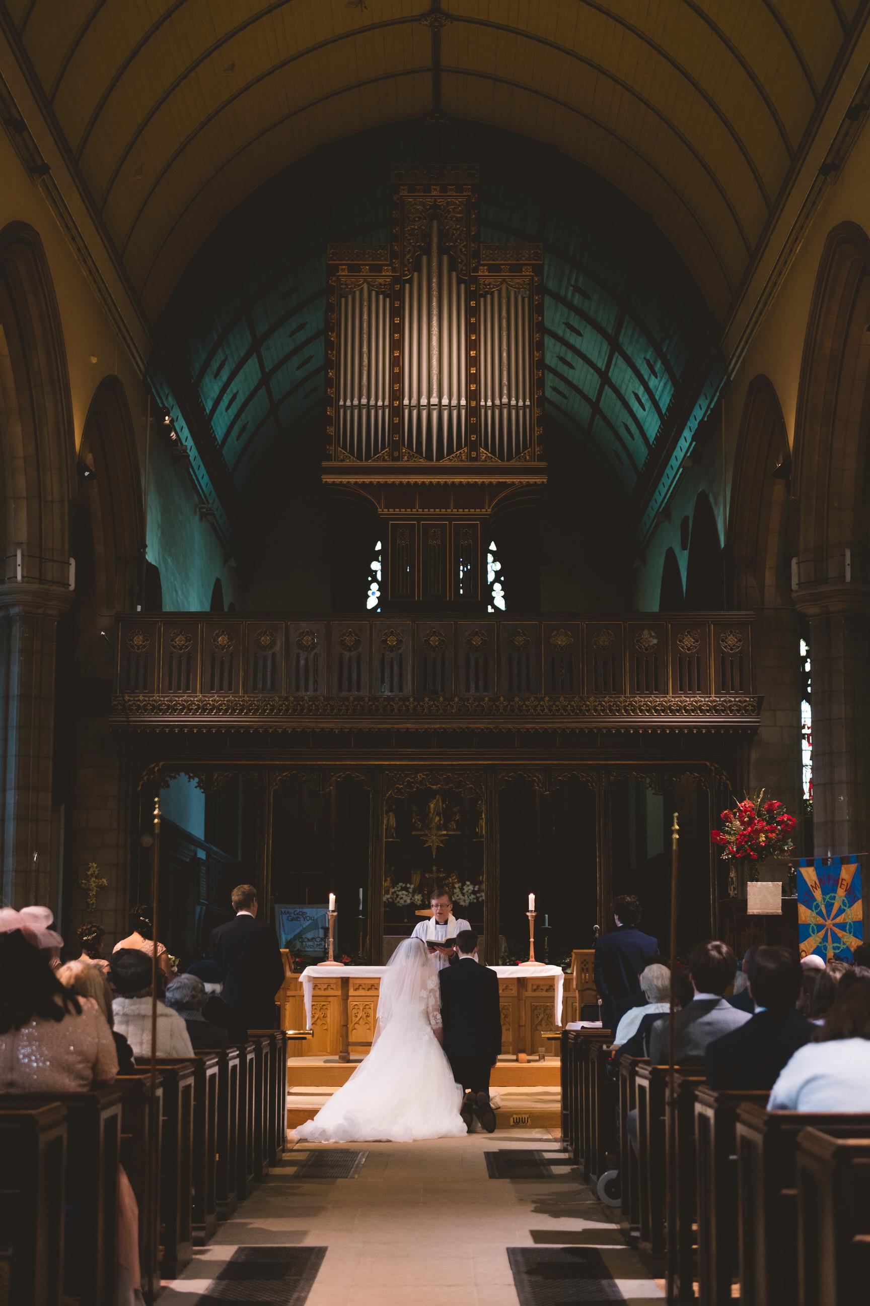 The-Old-Swan-Hotel-Harrogate-Wedding-Photographer-2.jpg
