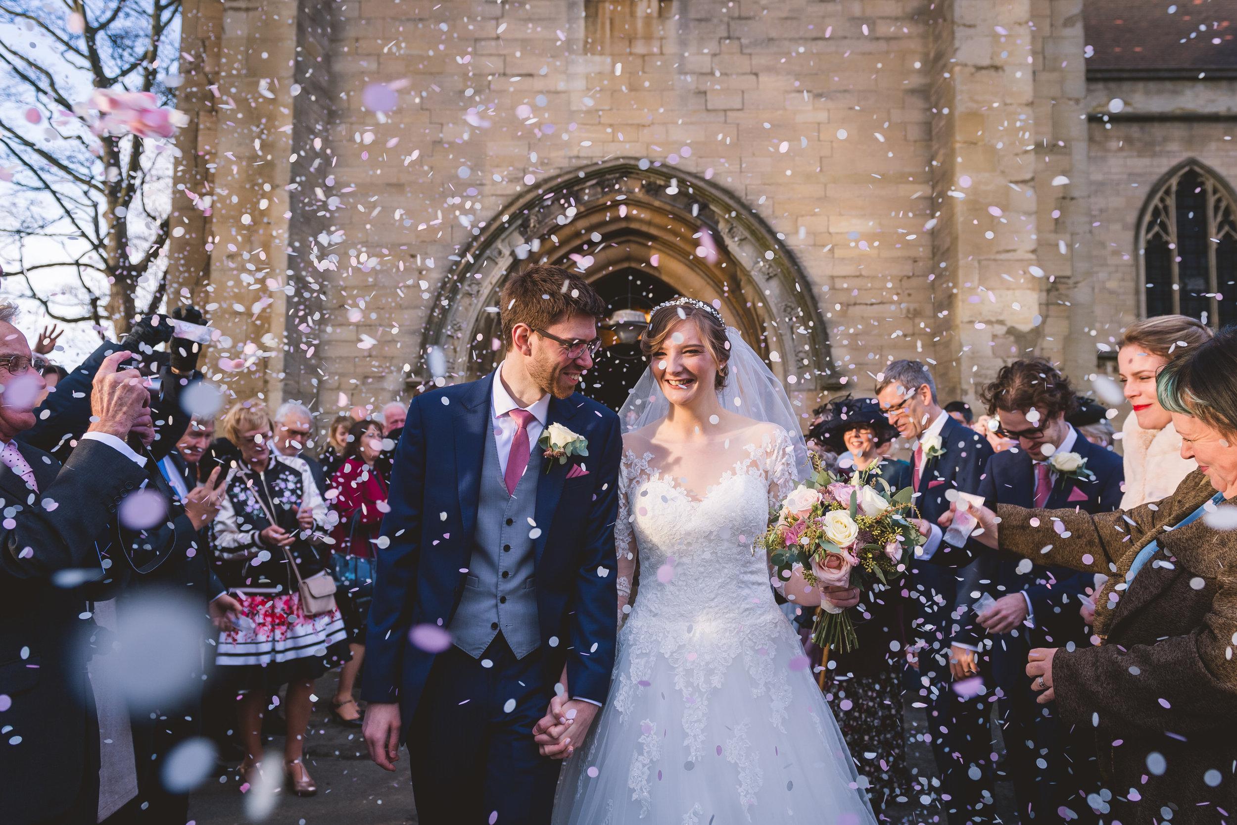 The-Old-Swan-Hotel-Harrogate-Wedding-Photographer-3.jpg