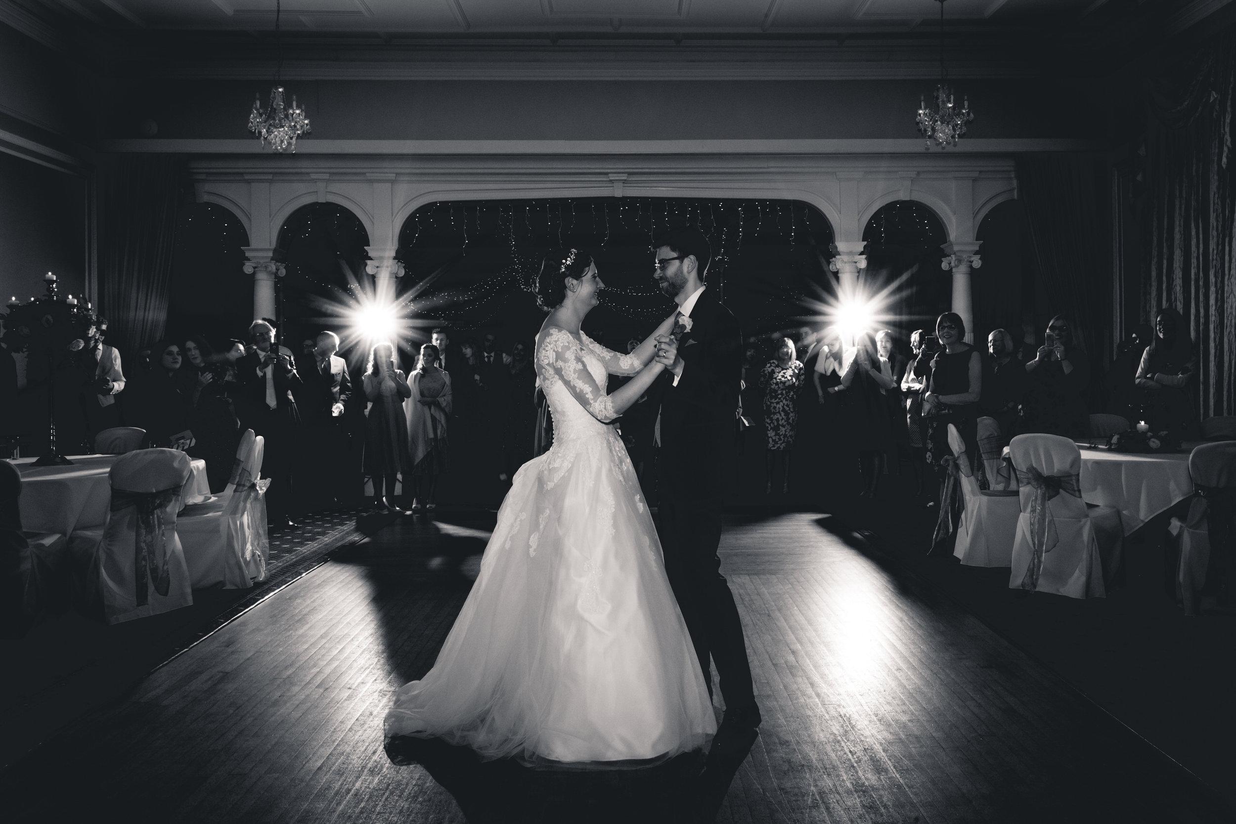 The-Old-Swan-Hotel-Harrogate-Wedding-Photographer-4.jpg