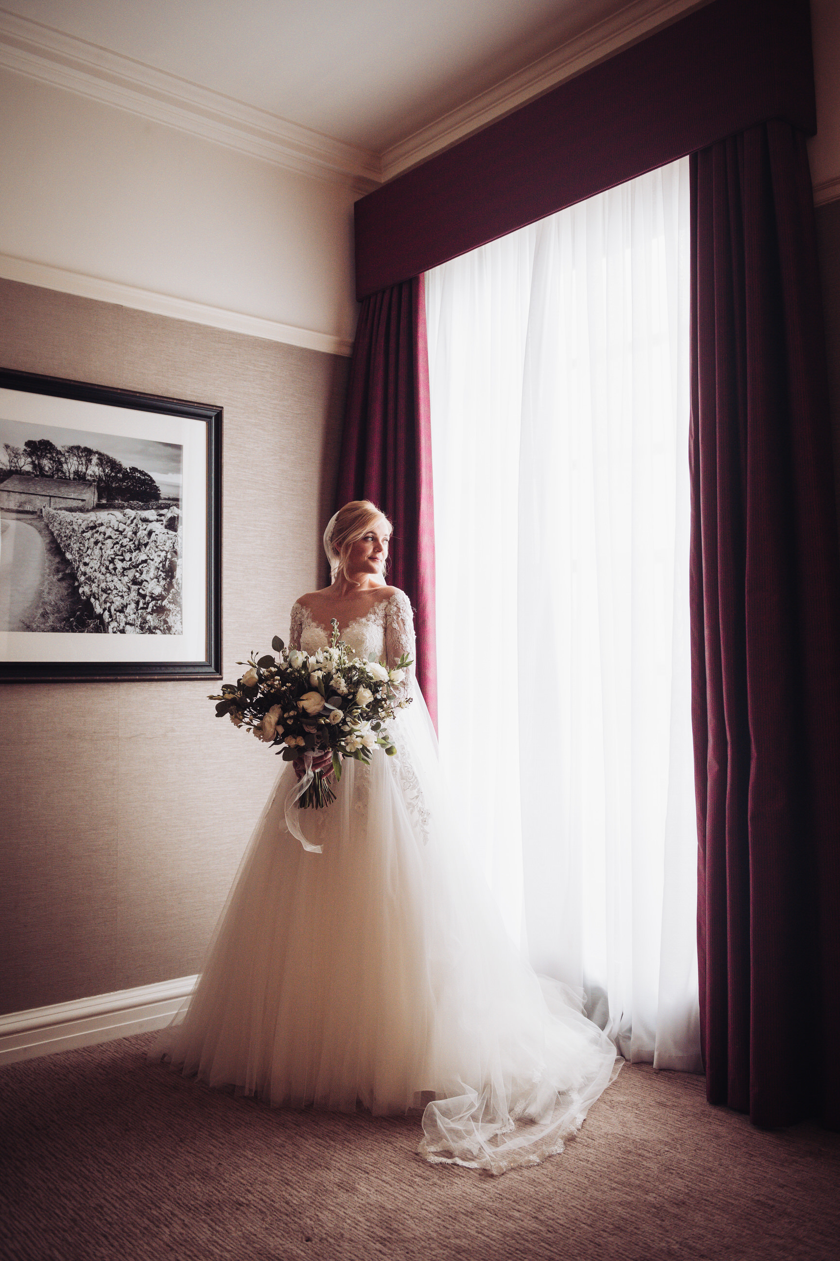 The-Grand-Hotel-York-wedding-photographer-3.jpg