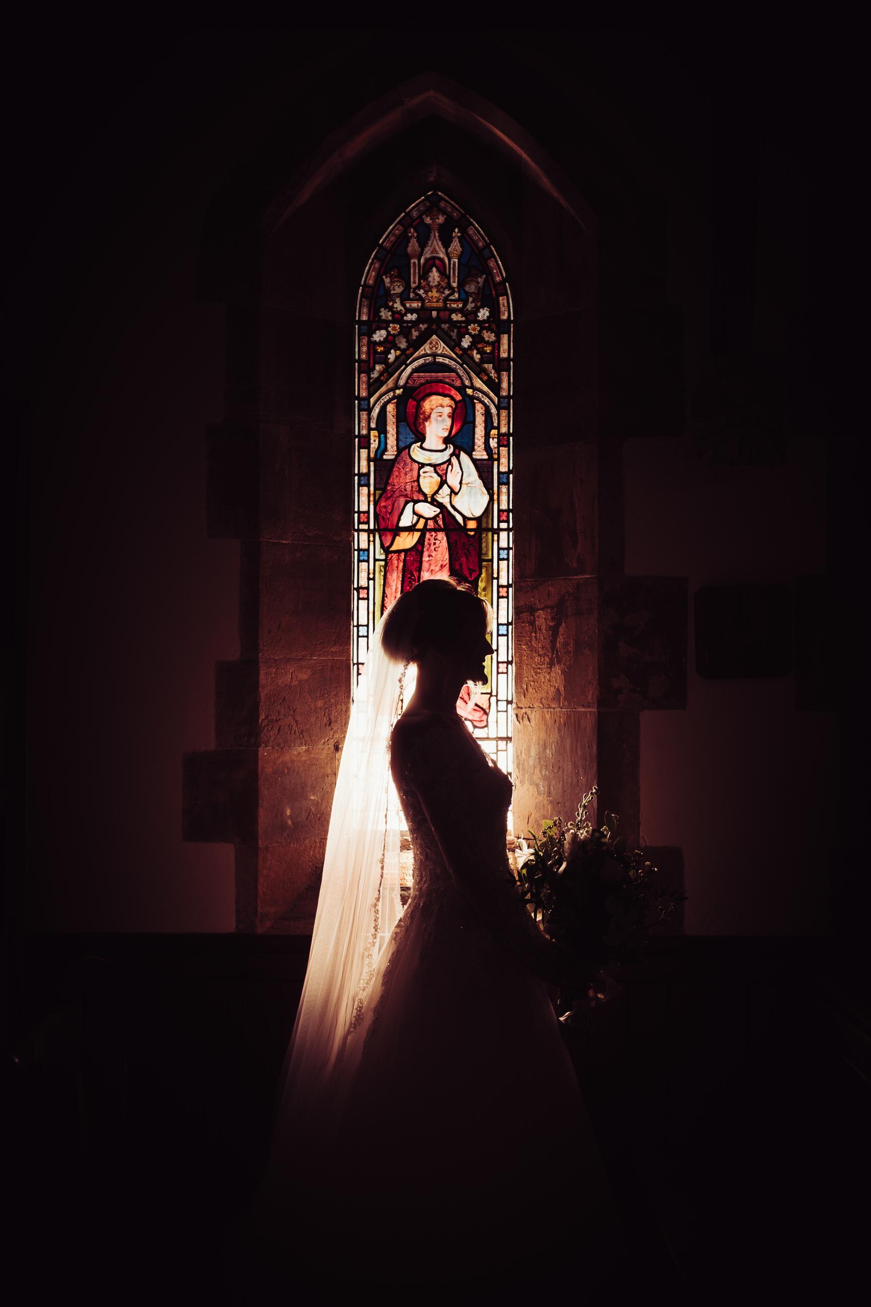 The-Grand-Hotel-York-wedding-photographer-7.jpg