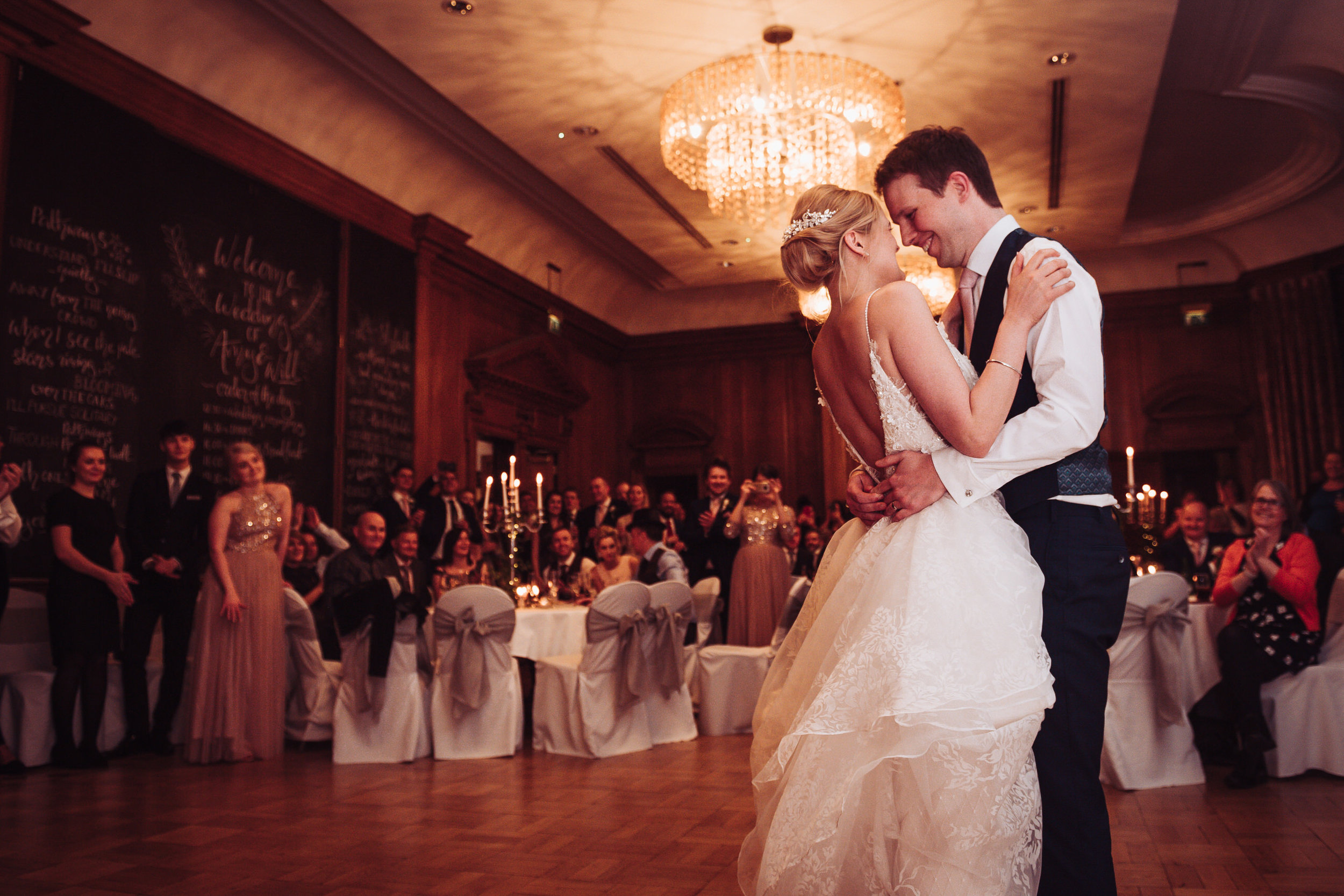 The-Grand-Hotel-York-wedding-photographer-11.jpg